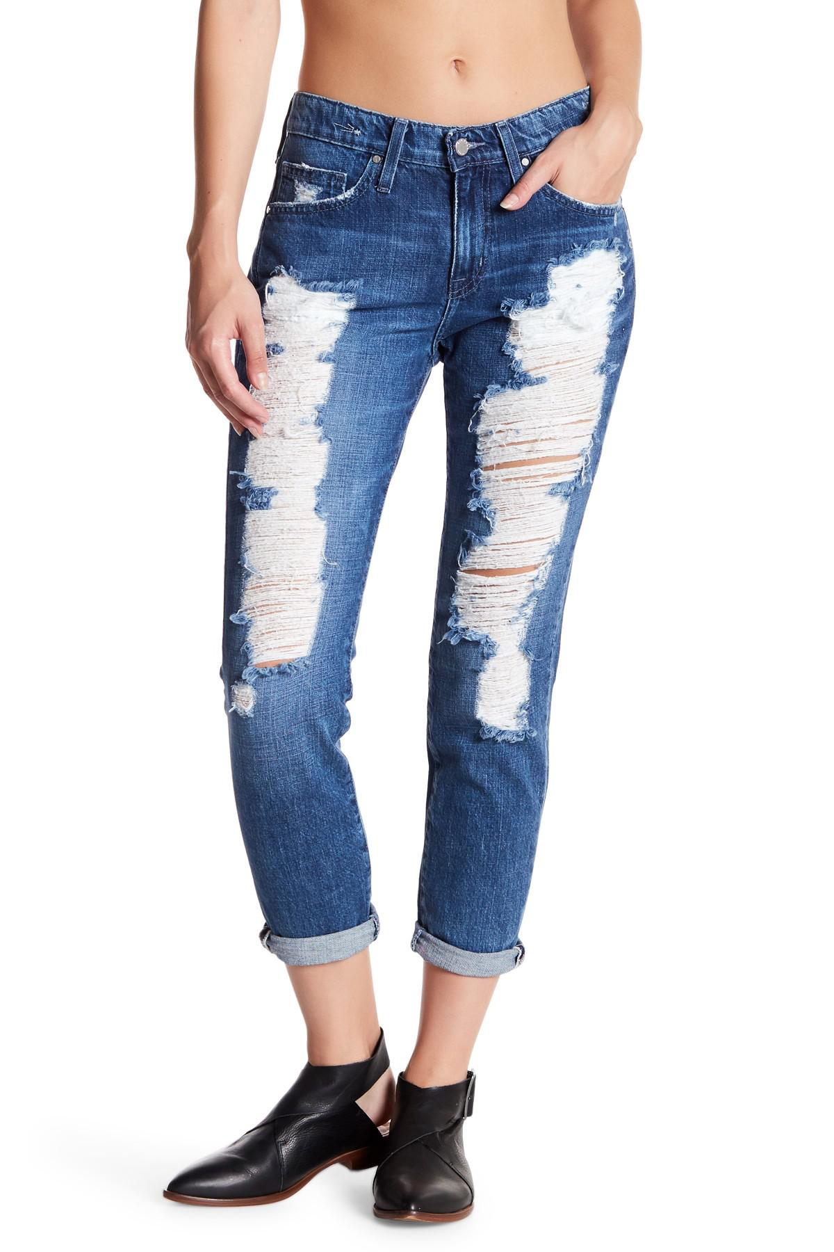 Women's Big Star Vintage Jeans Big Star Vintage women's jeans offers the same premium quality you expect from Big Star, but with a worn, lived in look. Through a wide series of wash processes, Big Star Vintage jeans for women are able to replicate a truly vintage look.