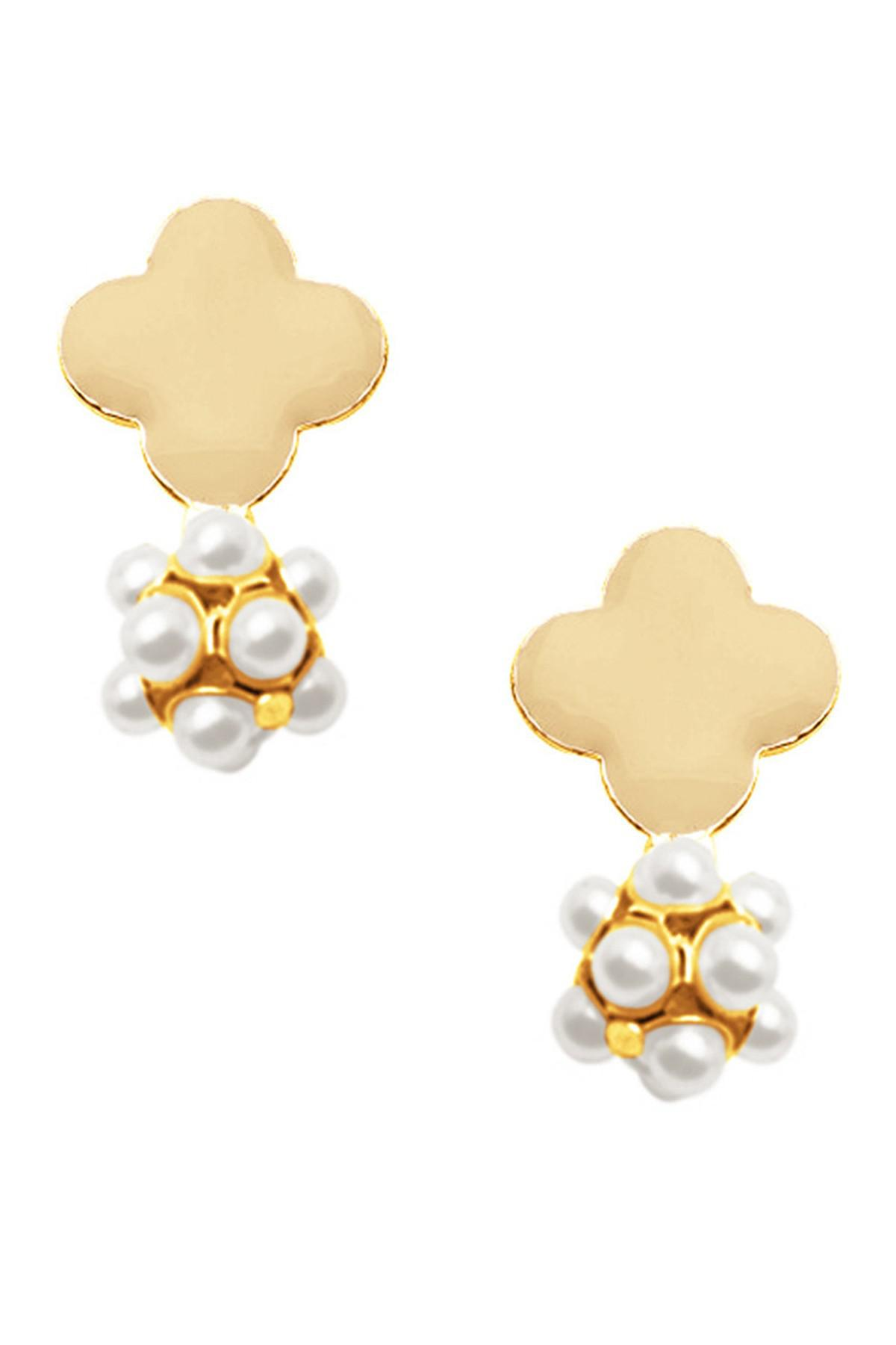 Discussion on this topic: Womens Karine Sultan Drop Earrings, womens-karine-sultan-drop-earrings/