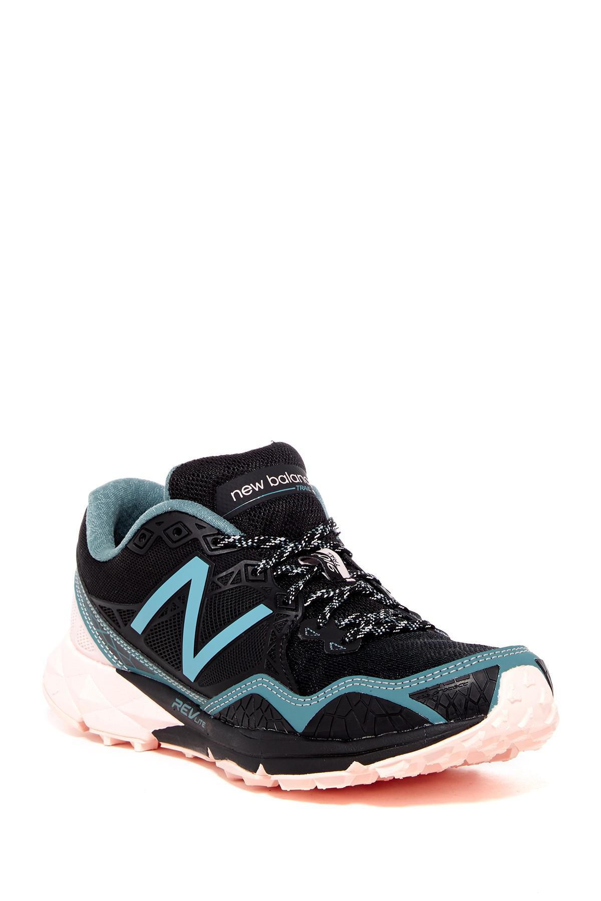 Nouvel Équilibre Q317 V3 Baskets Running - Grande Largeur Disponible Professionnel De Jeu Visiter Le Nouveau wEevy