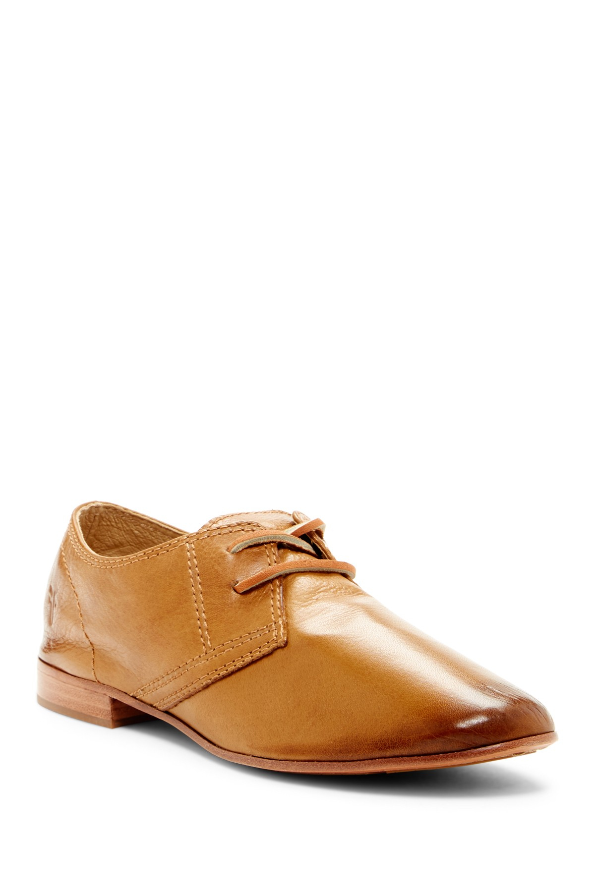 J Shoes Men S William Oxford