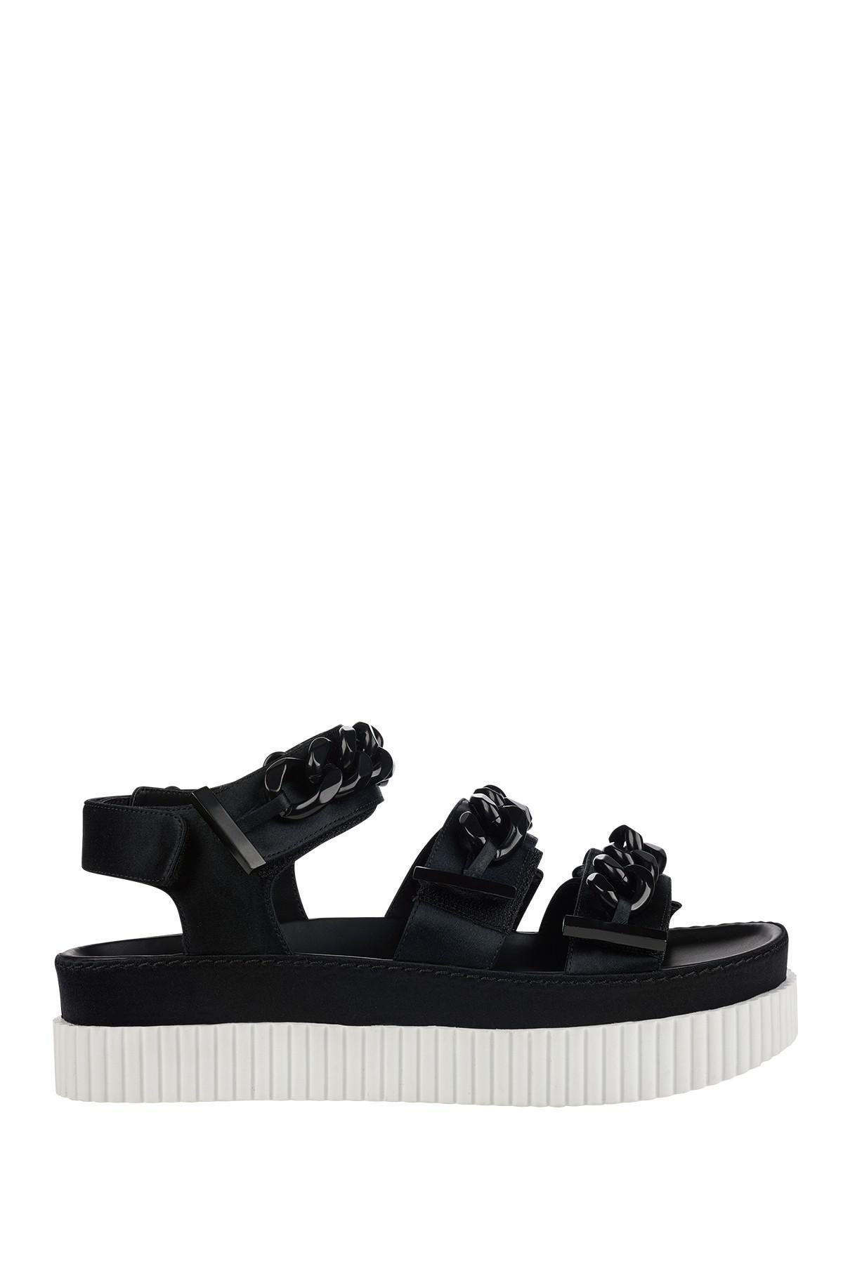 Kendall & Kylie Kk Ivie 3 Sandale Jeu Explorer La Sortie De Nouveaux Styles remise En Vente Sur Ebay Livraison Gratuite Avec Paypal 0hmSKfk