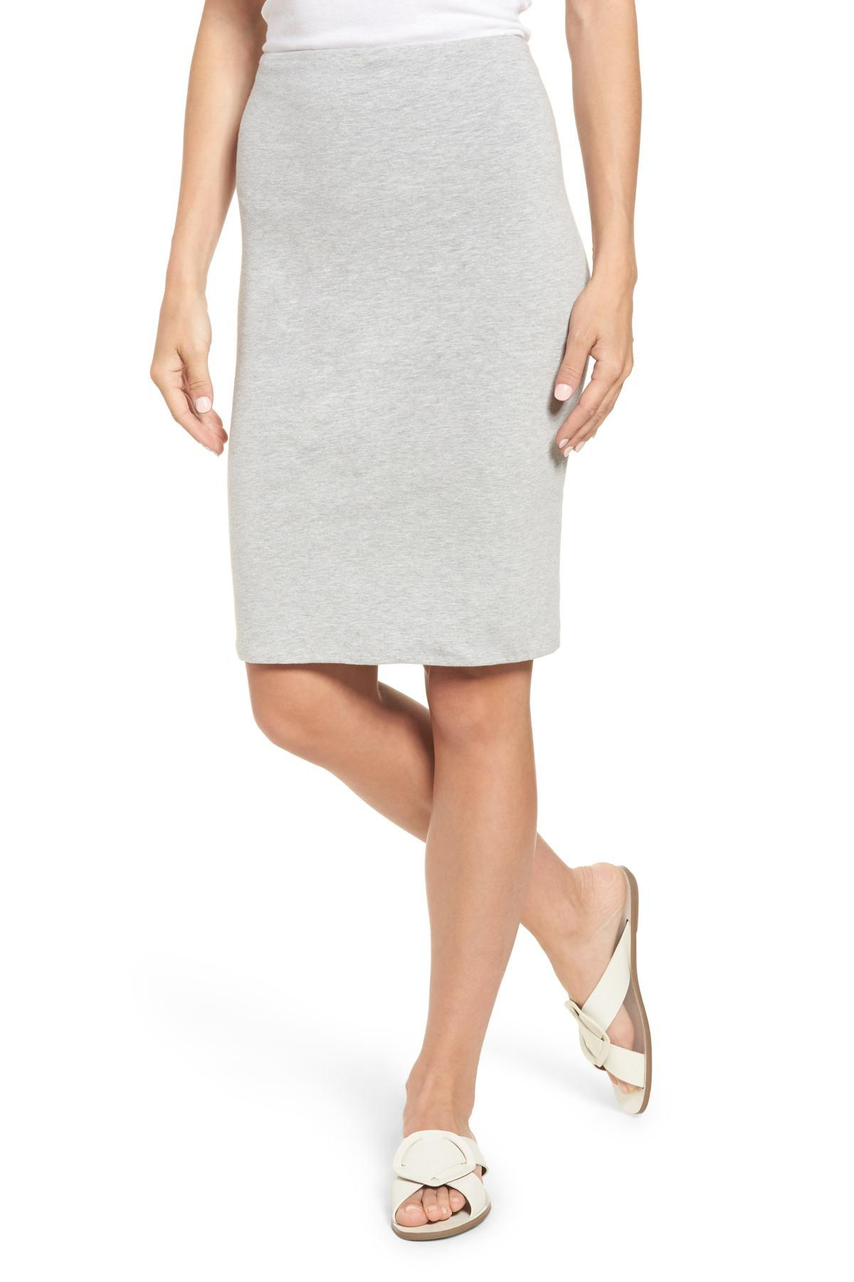 6301b147d Gallery. Previously sold at: Nordstrom, Nordstrom Rack · Women's Pencil  Skirts