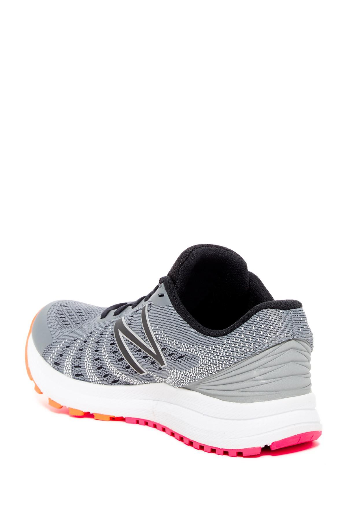 New Balance Q317 v3 Running Sneaker - Wide Width Available 8ycUsyA