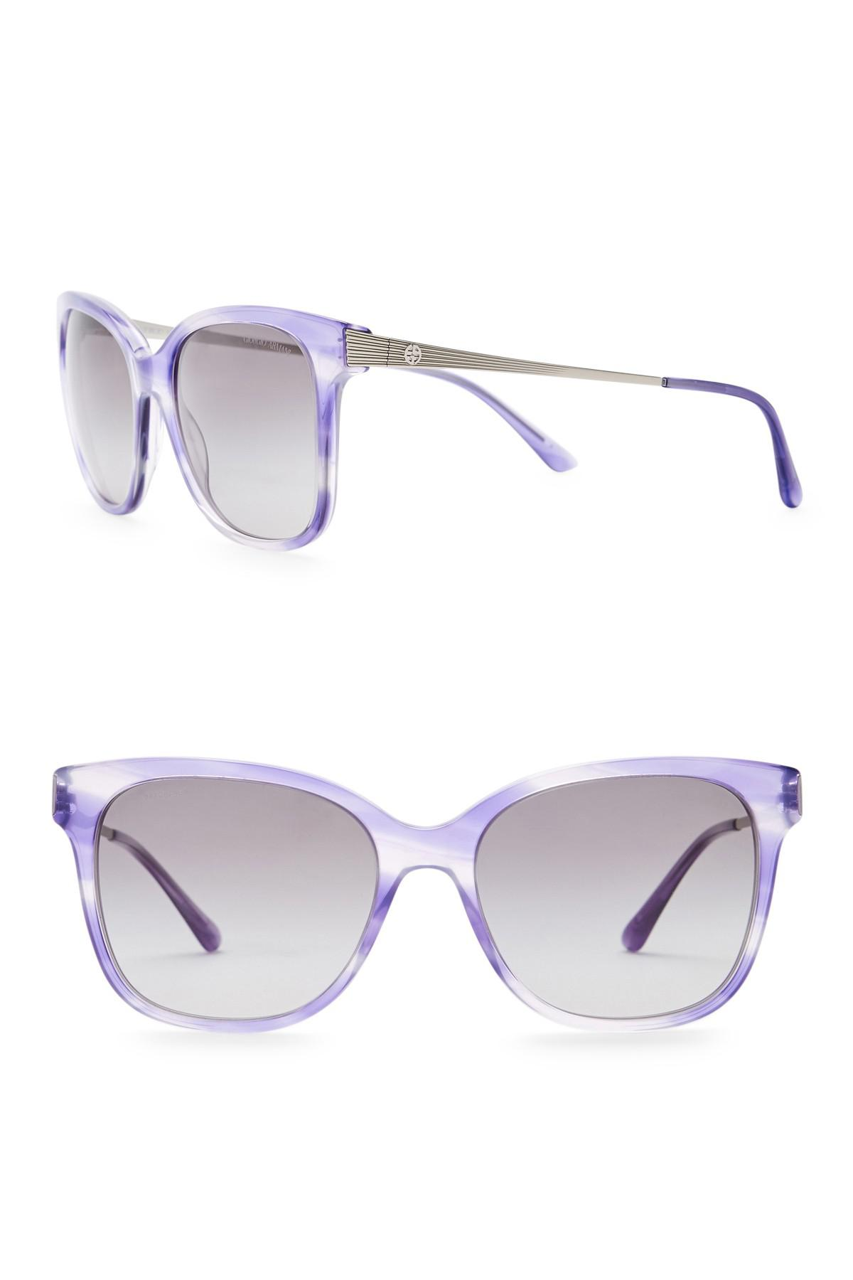 9484b9c3b15 Gallery. Previously sold at  Nordstrom Rack · Women s Acetate Sunglasses ...