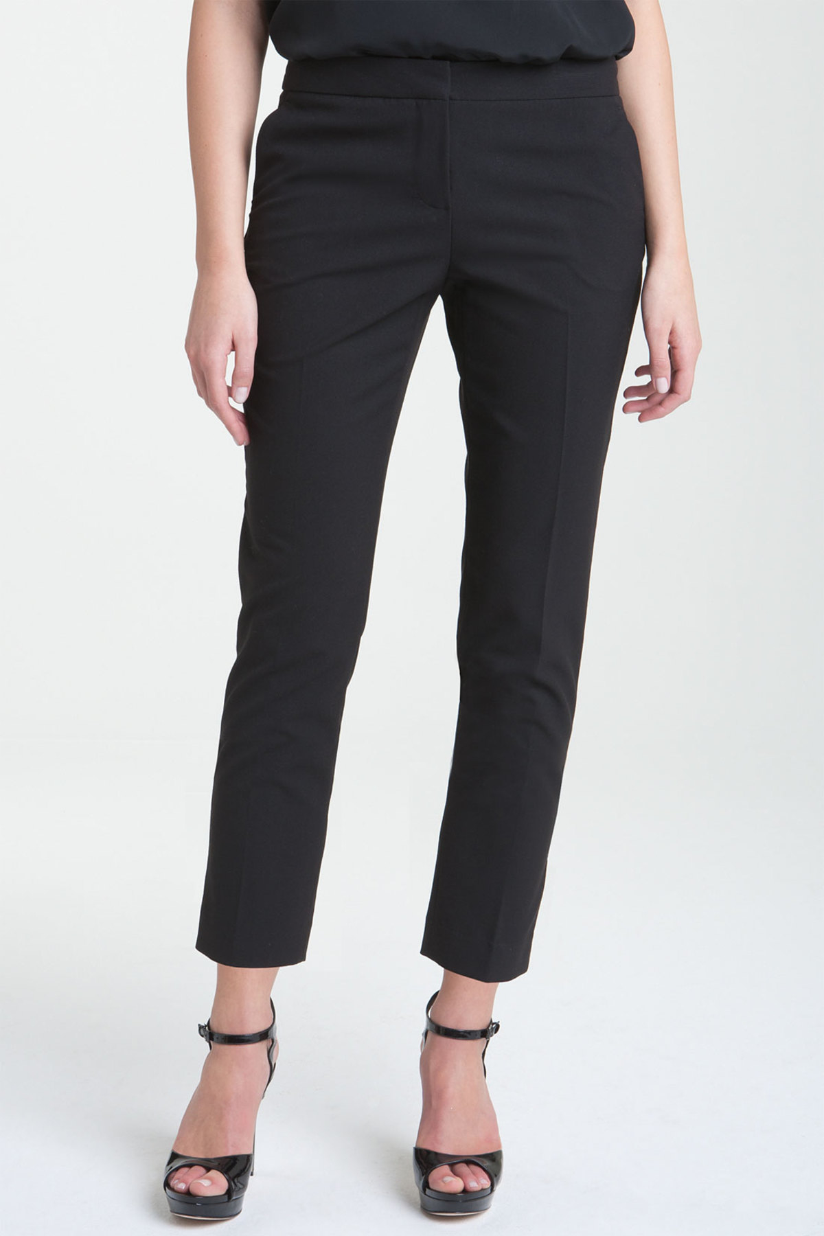 Mulligan Black Ankle Pant - Extended Sizes. $ quick shop. Size. Please select a size. add to bag. Kat Ankle Pant. $ $ quick shop. Size. Please select a size. add to bag. Claudette Ankle Pant - Black. $ $ SIGN UP FOR EXCLUSIVES. Receive 15% off your first purchase. Submit.