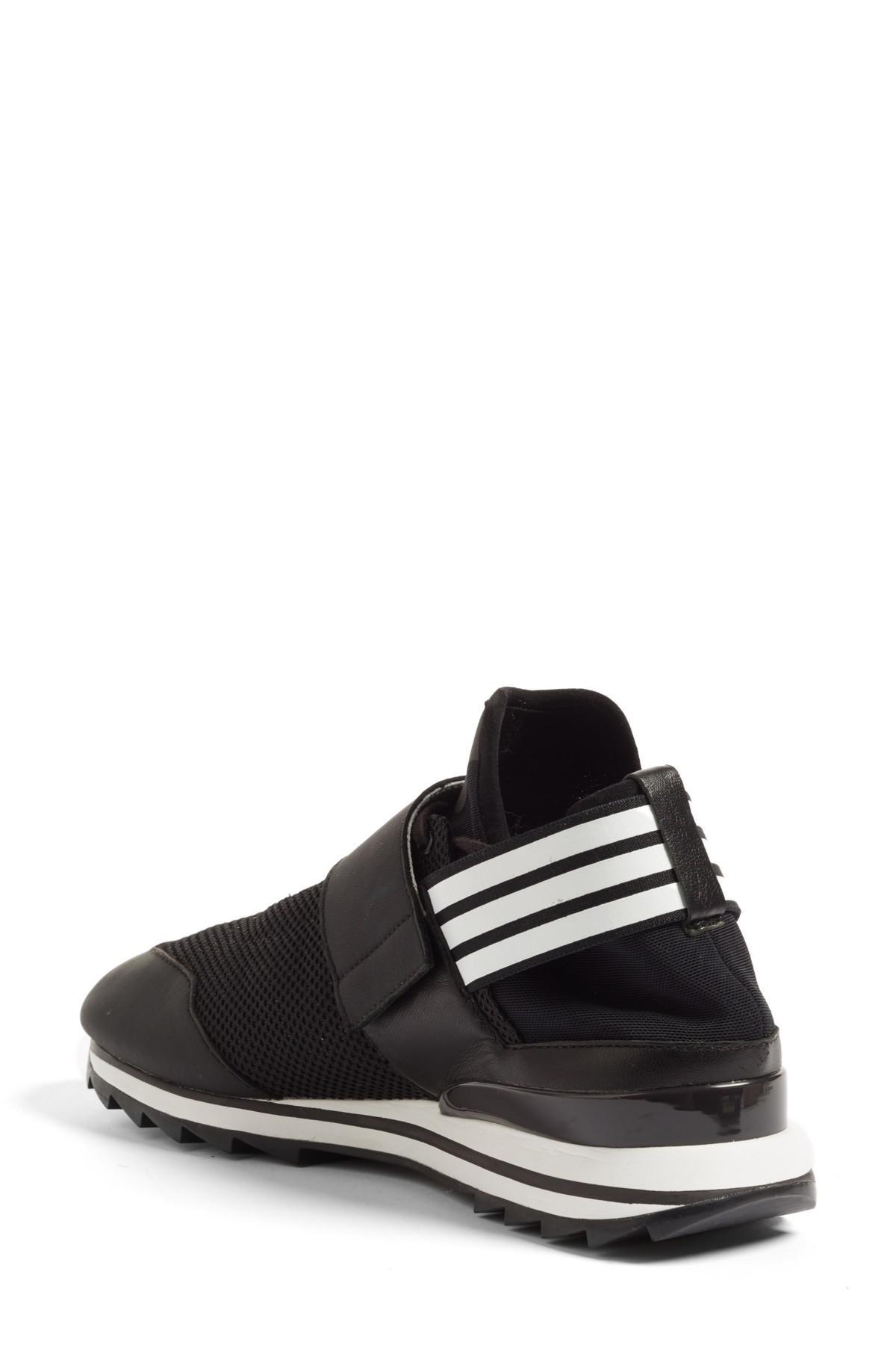 2216d97731ca Lyst - Y-3 Atira Sneaker in Black