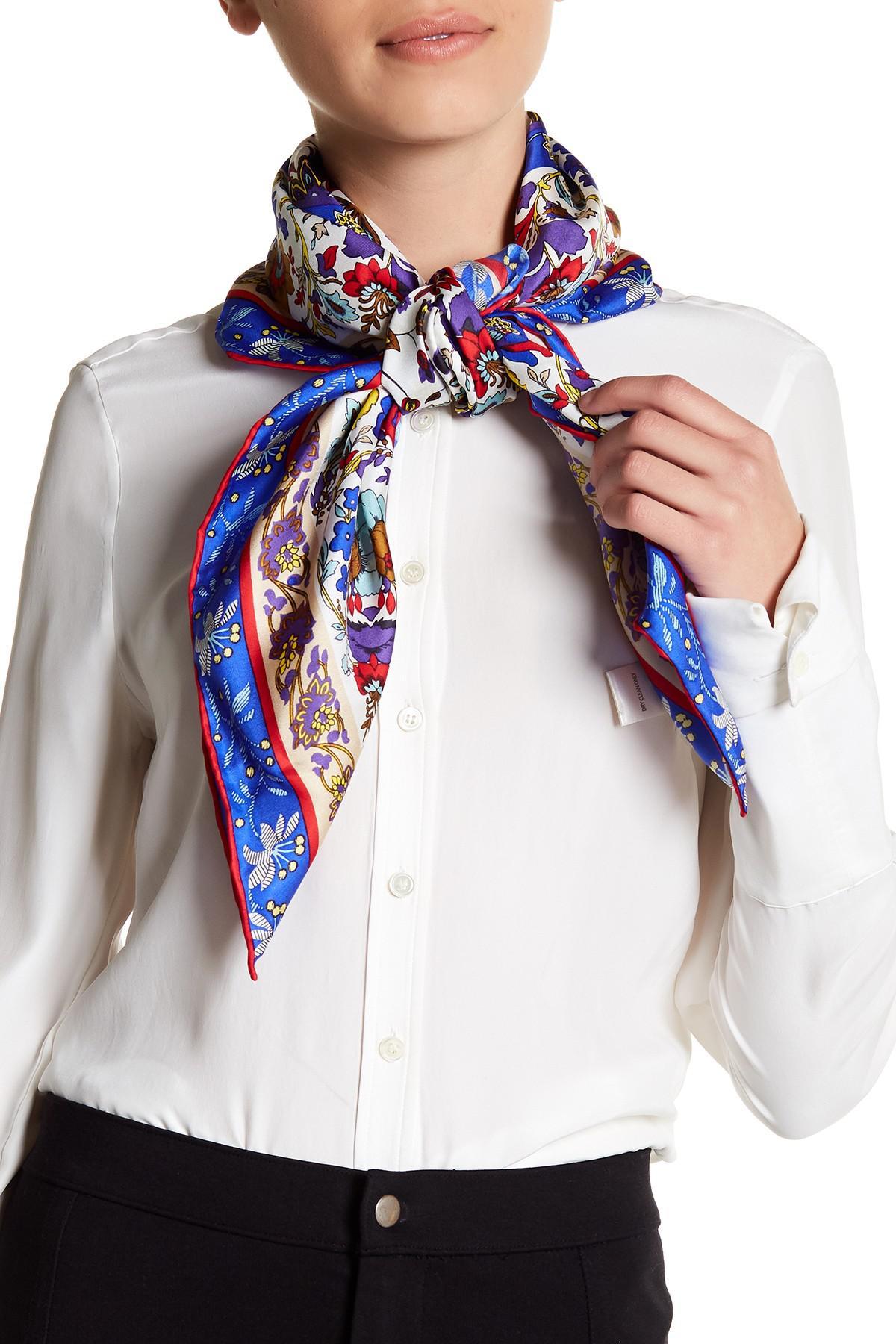 ae9be750df8a0e Max studio scarf