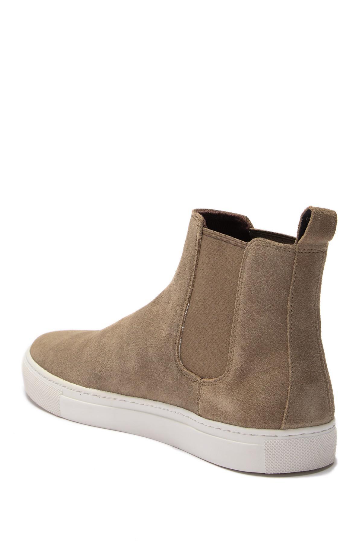 7f0d453eaf2 Lyst gordon rush rasmussen chukka sneaker in brown for men jpg 1200x1800 Gordon  rush chukka