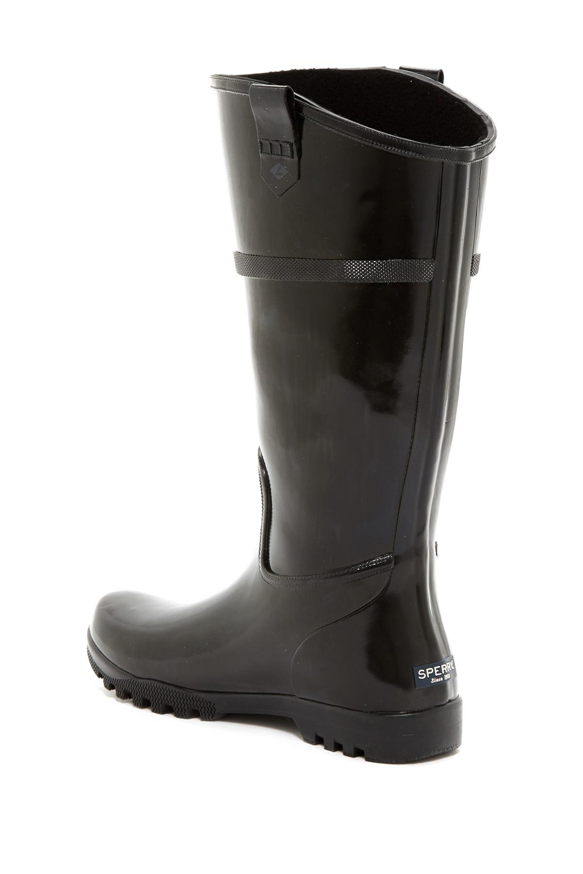 00052a83eae Gallery. Previously sold at  Nordstrom Rack · Women s Rain Boots ...