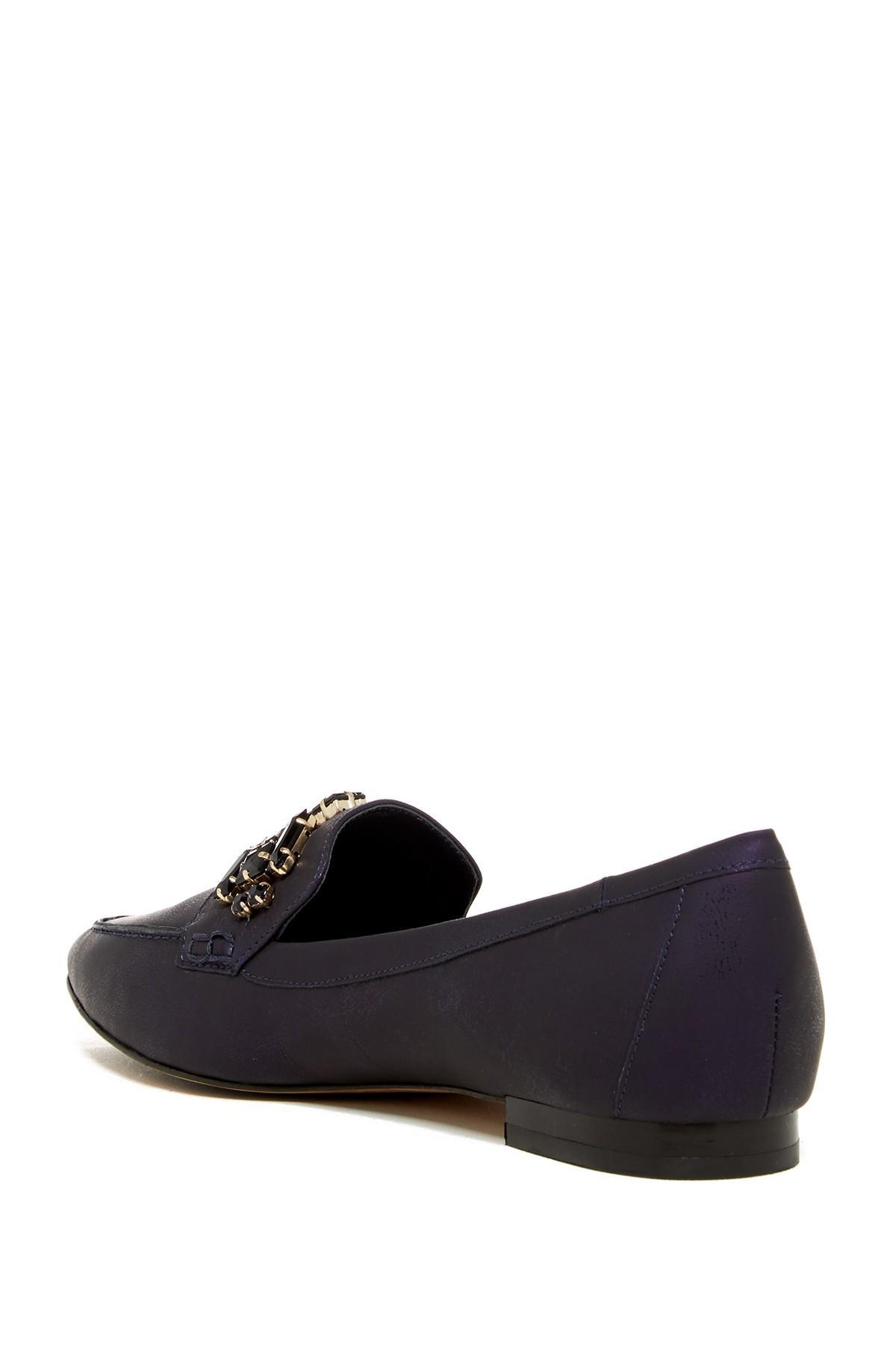 Donald Pliner Women S Shoes M