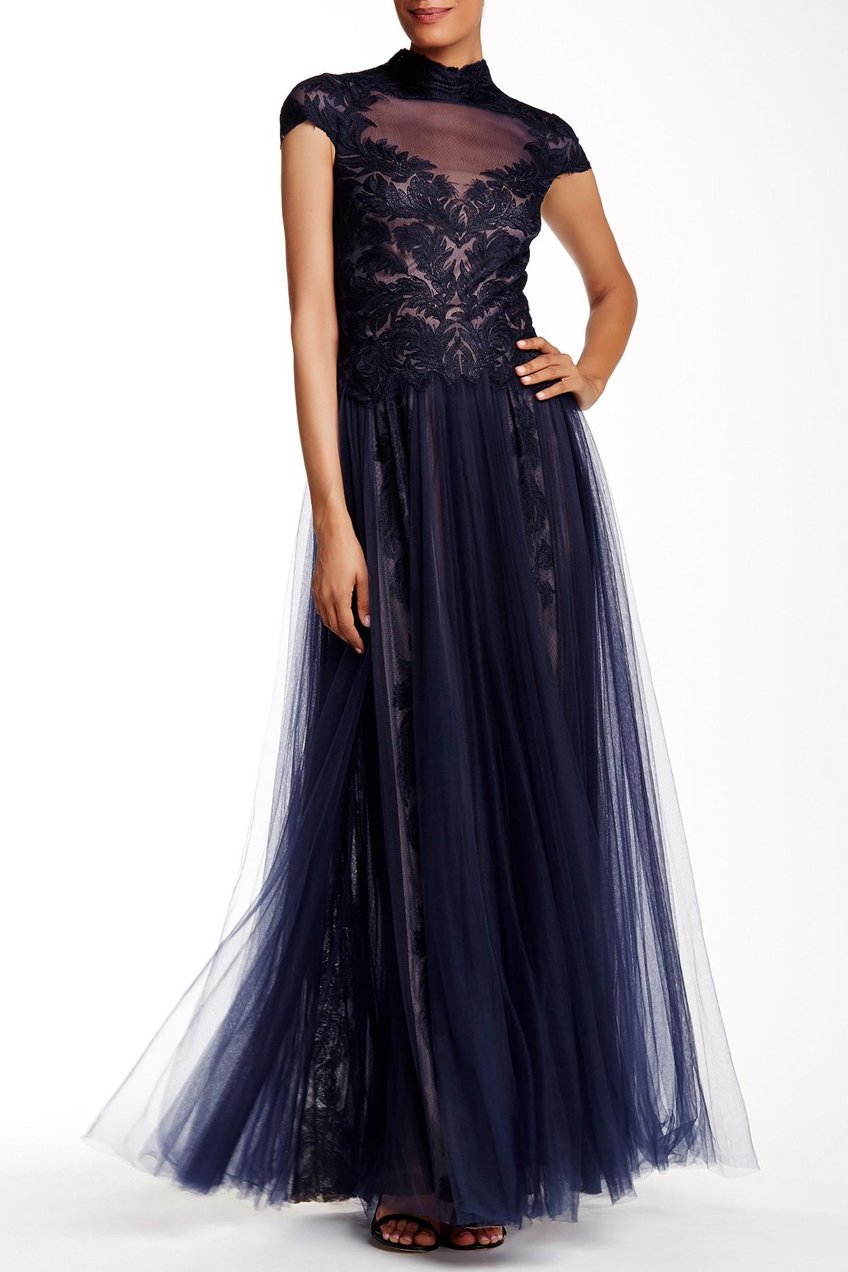 Nordstrom Prom Dresses Plus Size