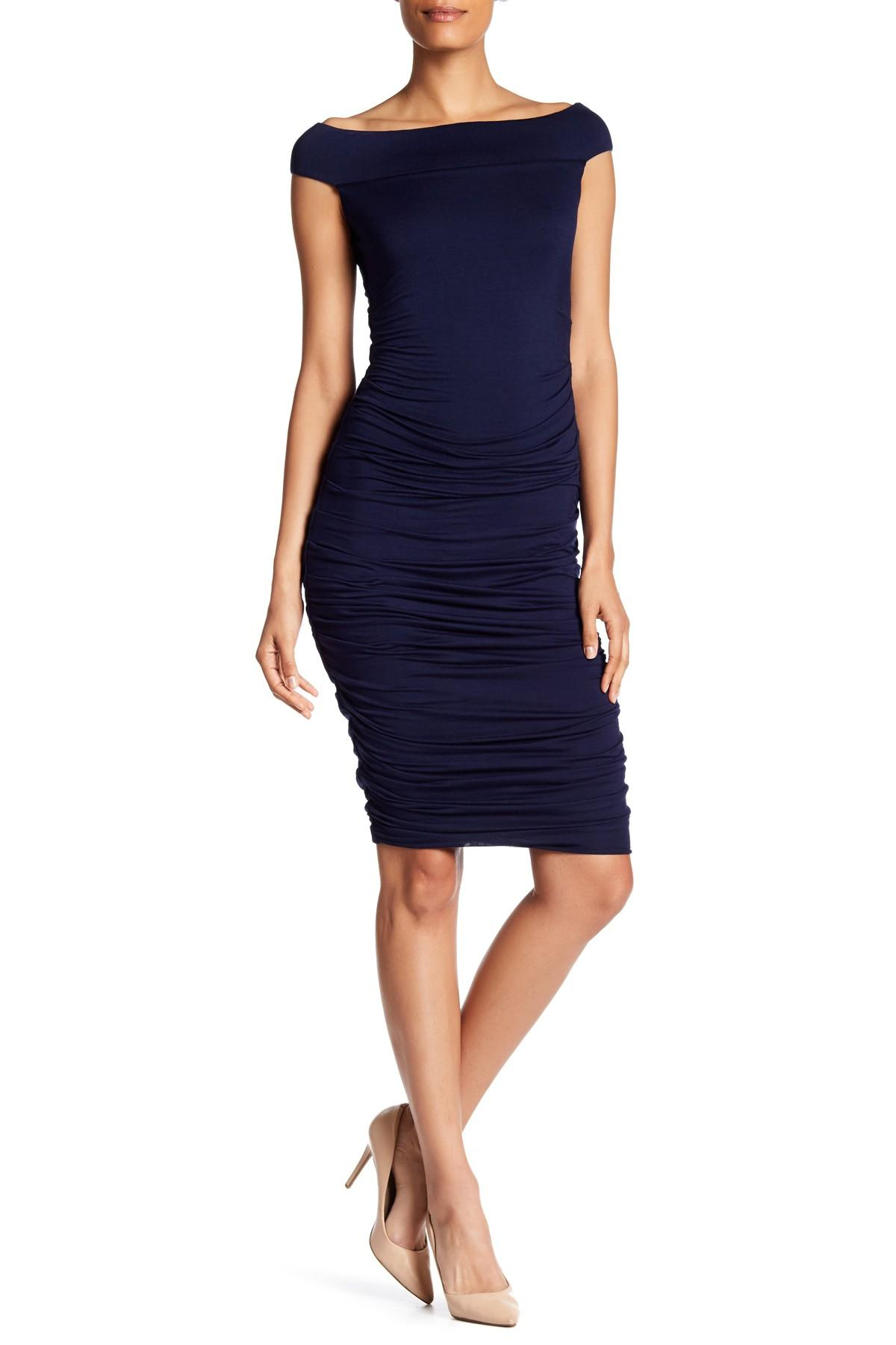Nordstrom Women S Clothing Sale