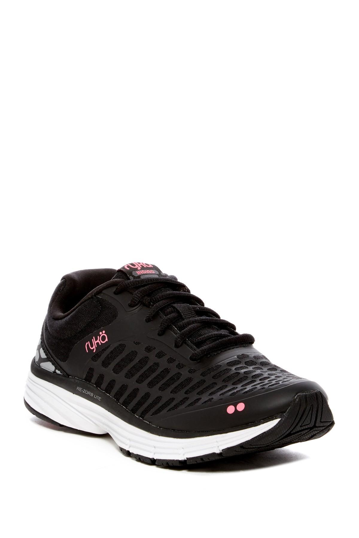 Ryka Indigo Running Shoe