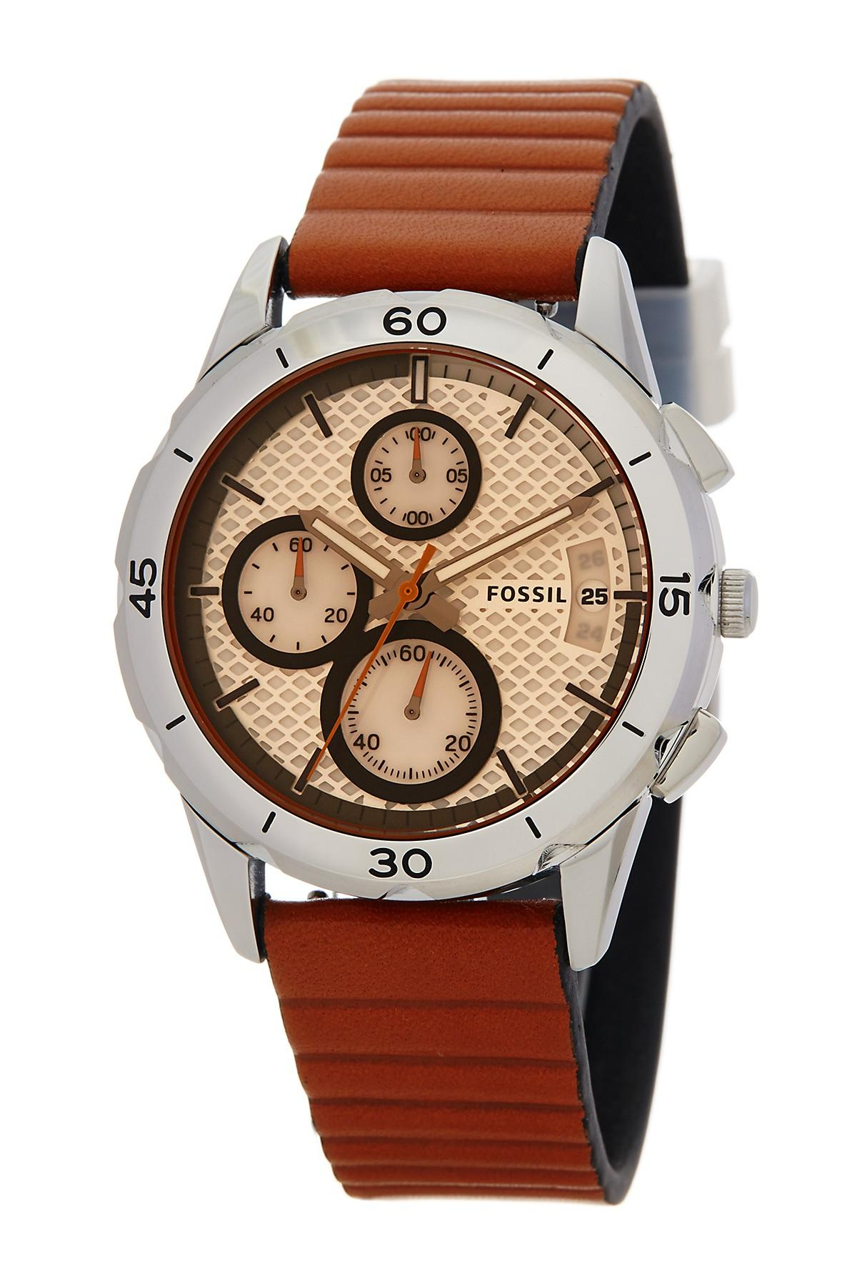 fossil single women Buy the newest fossil products for women with the latest sales & promotions ★ find cheap offers ★ browse our wide selection of products.