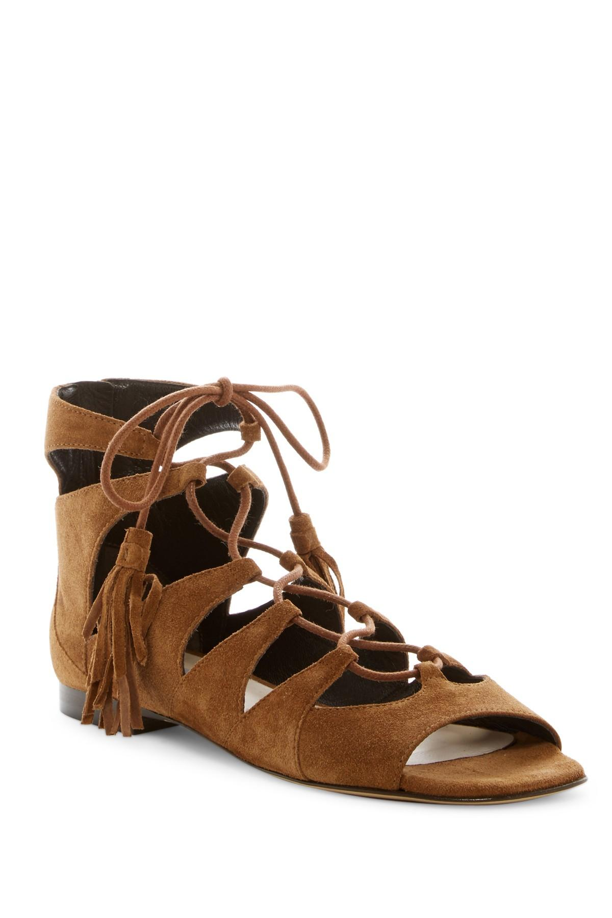 Coach Womens Shoes Nordstrom