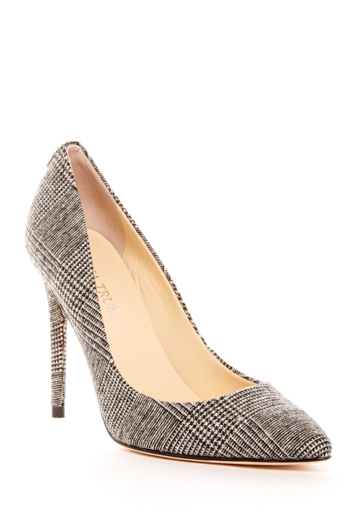 Ivanka trump Kayden Pu... Ivanka Trump Shoes Nordstrom Rack