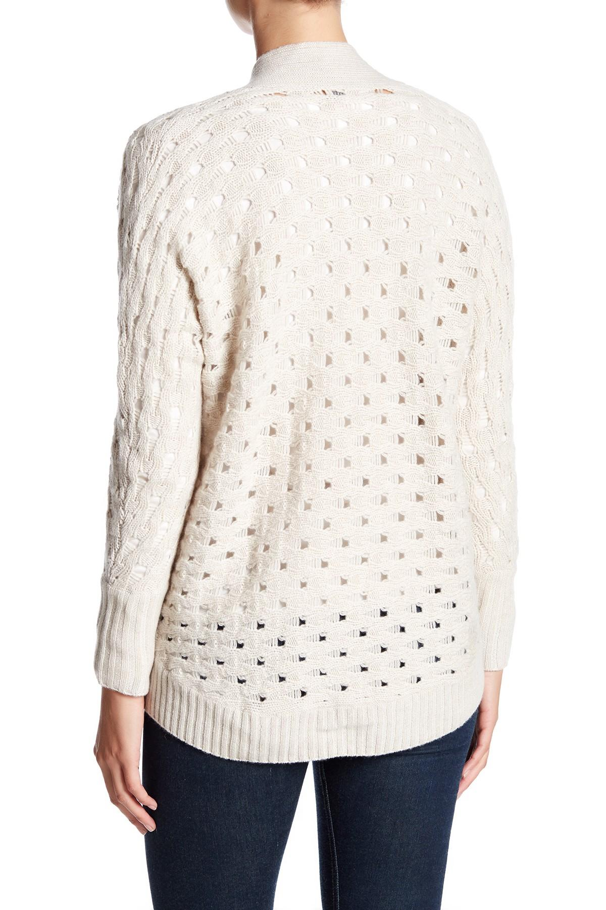 kinross women Find great deals on ebay for kinross cashmere shop with confidence.