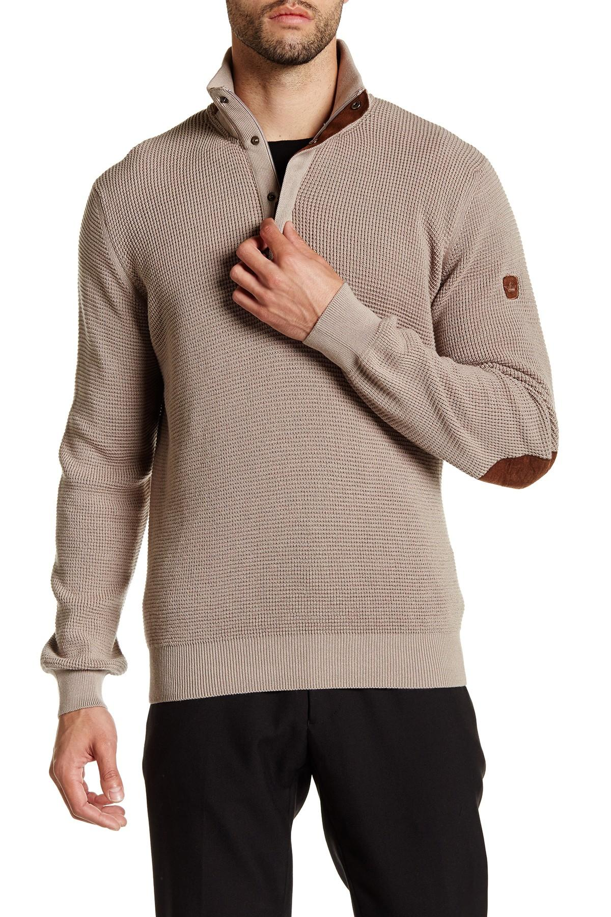 Nordstrom Mens Sweaters