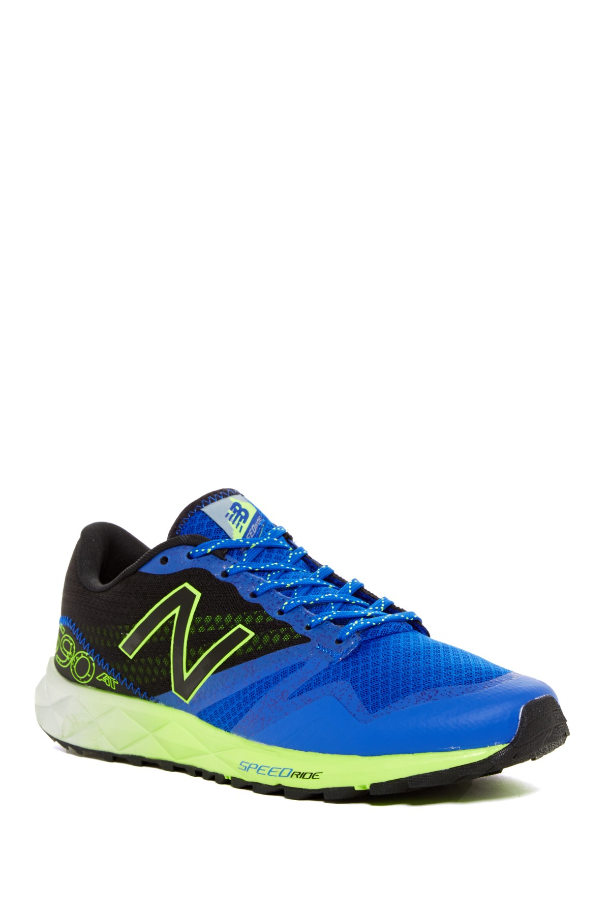 Extra Wide Men S Shoes New Balance