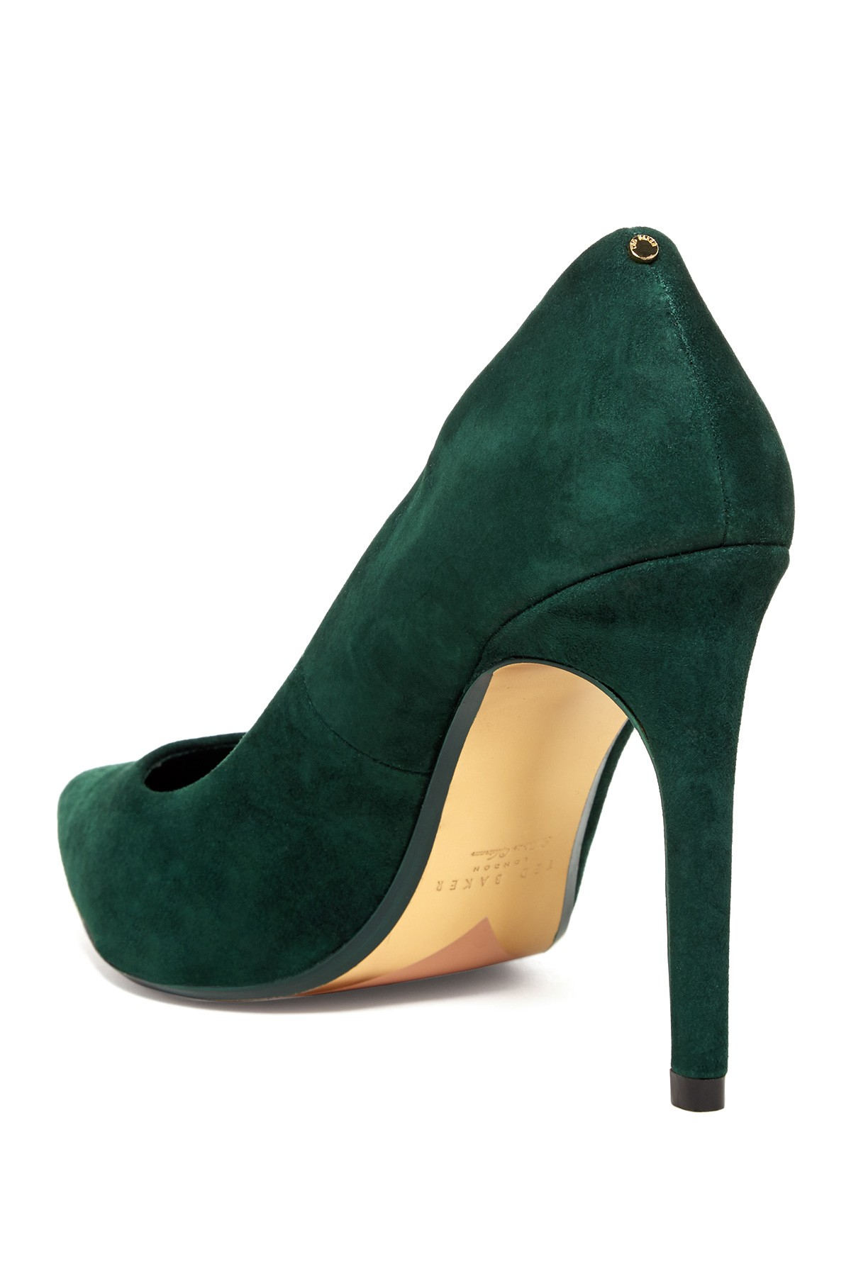 7e21081b1c5fb Gallery. Previously sold at  Nordstrom Rack · Women s Pointed Toe Pumps