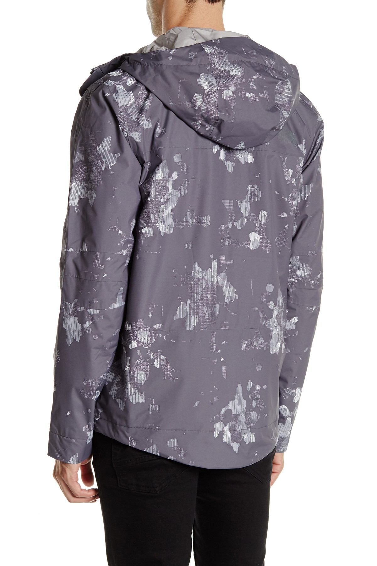 0a63302f7 france the north face fast drying jackets costco online 09dcd 62668
