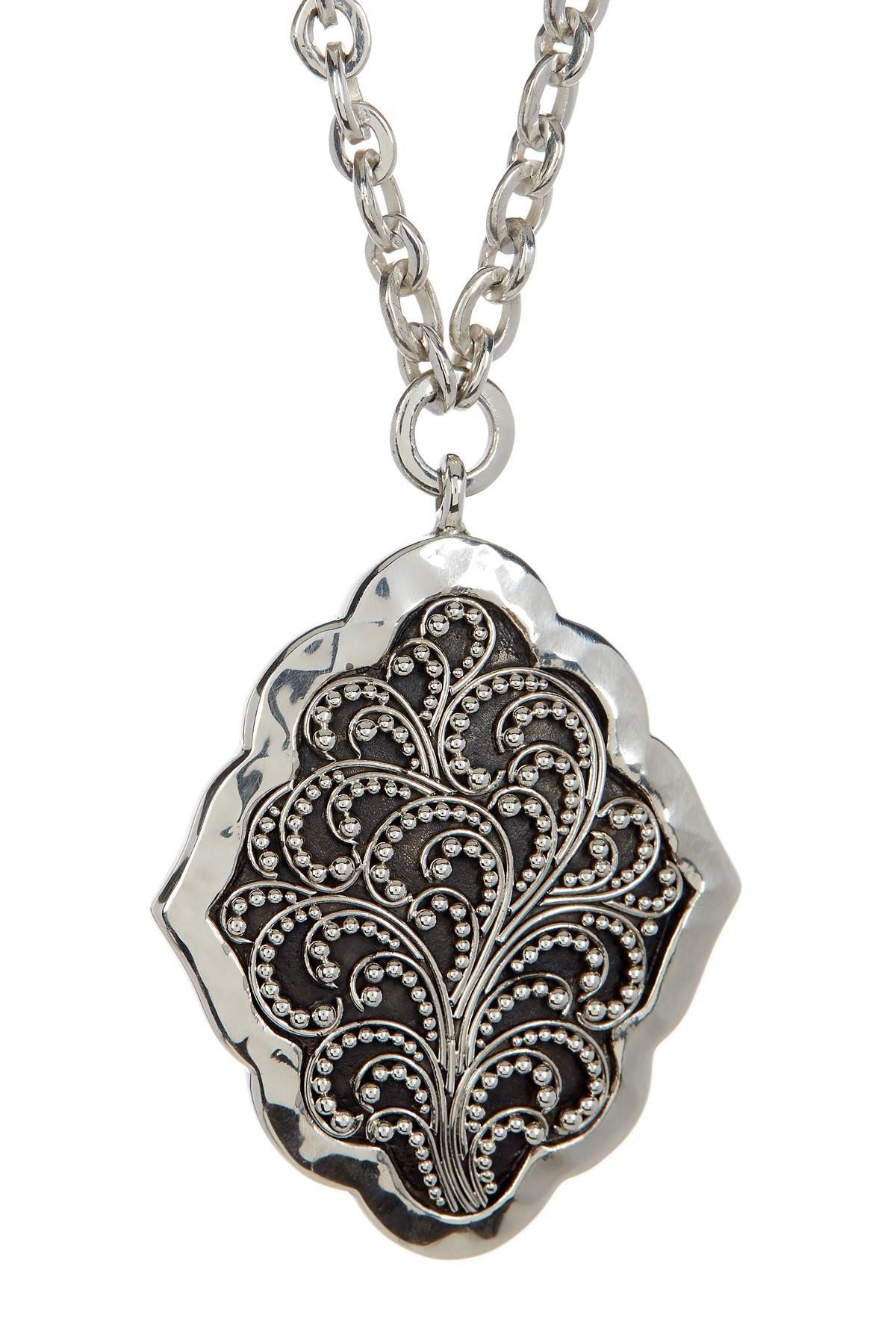 Handmade Jewelry Designers New York
