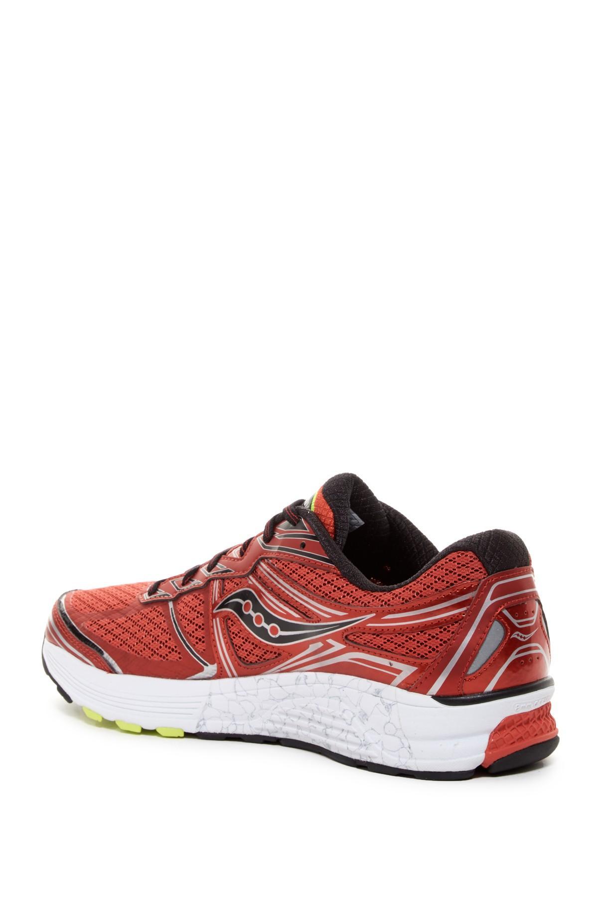 Adidas Men S Speed Trainer  Running Shoes Zappos