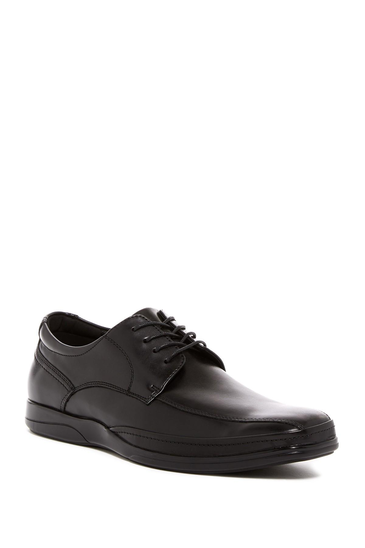 Kenneth Cole Shoes Nordstrom Rack Men