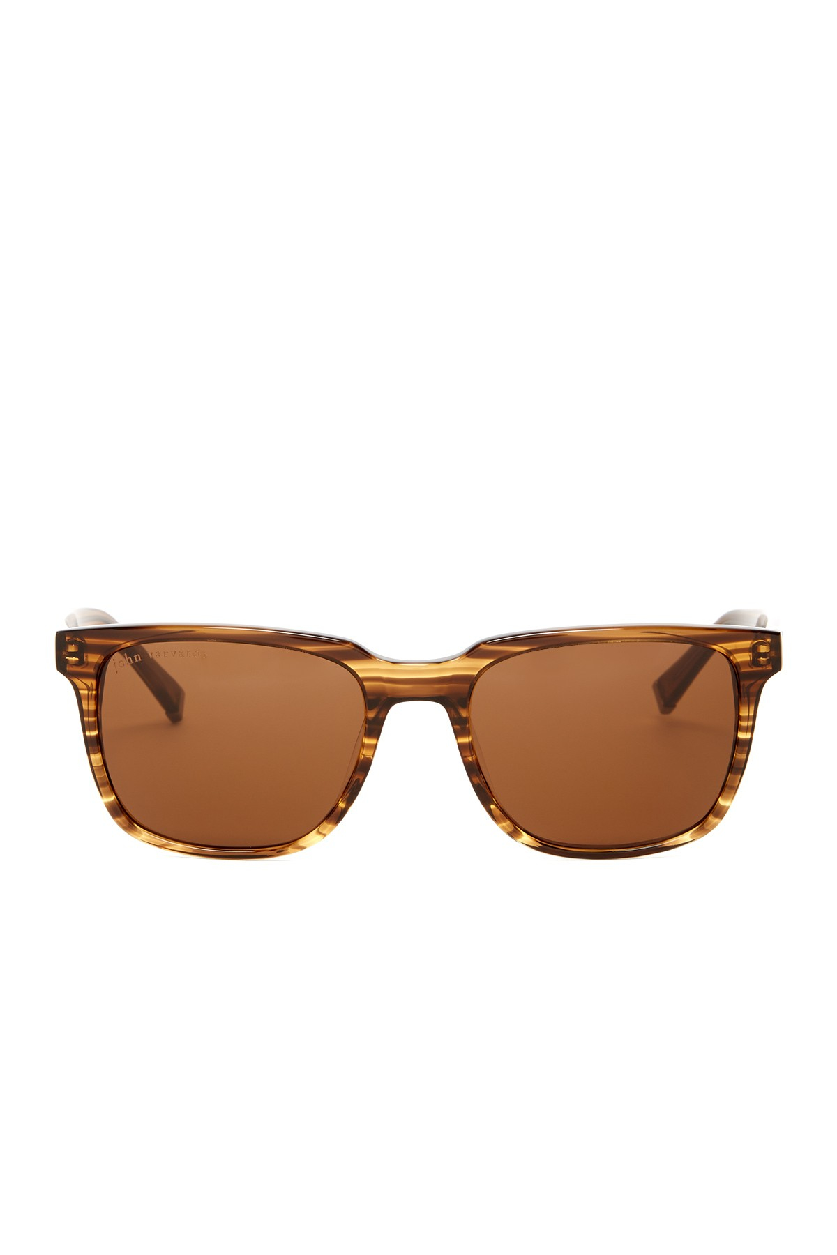 Shop eBay for great deals on Brown Sunglasses for Men. You'll find new or used products in Brown Sunglasses for Men on eBay. Free shipping on selected items.