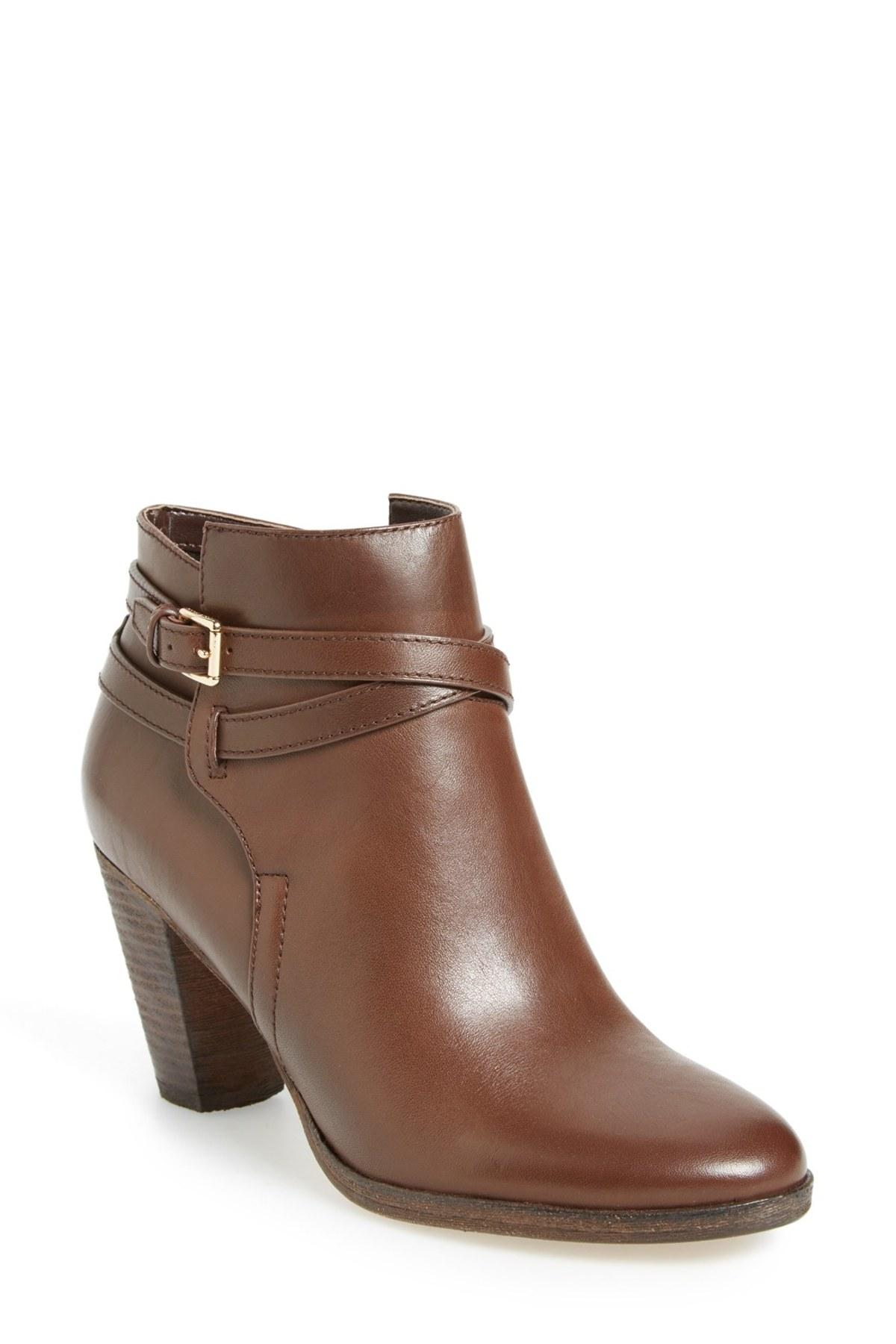 Womens Comfort Shoes At Nordstrom
