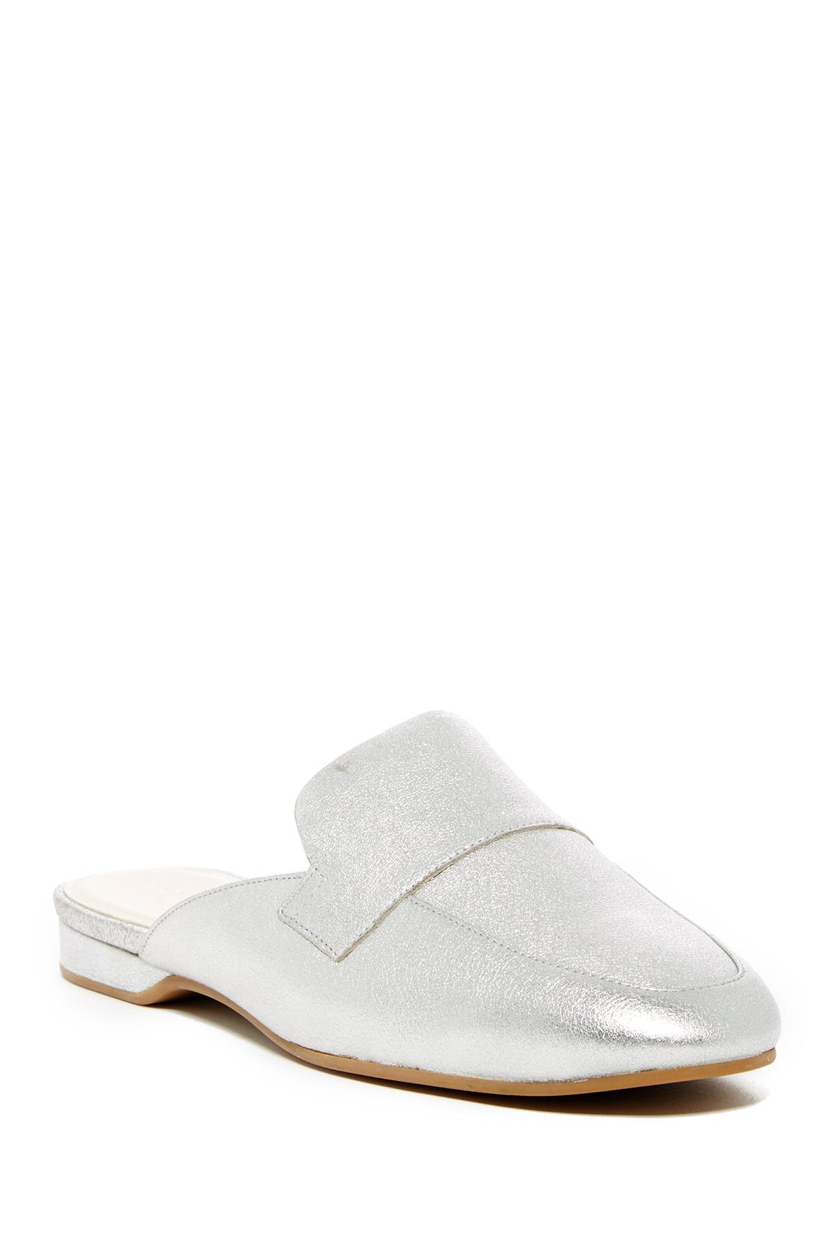 Cole Haan Delcie Loafer Mule II (Women's)