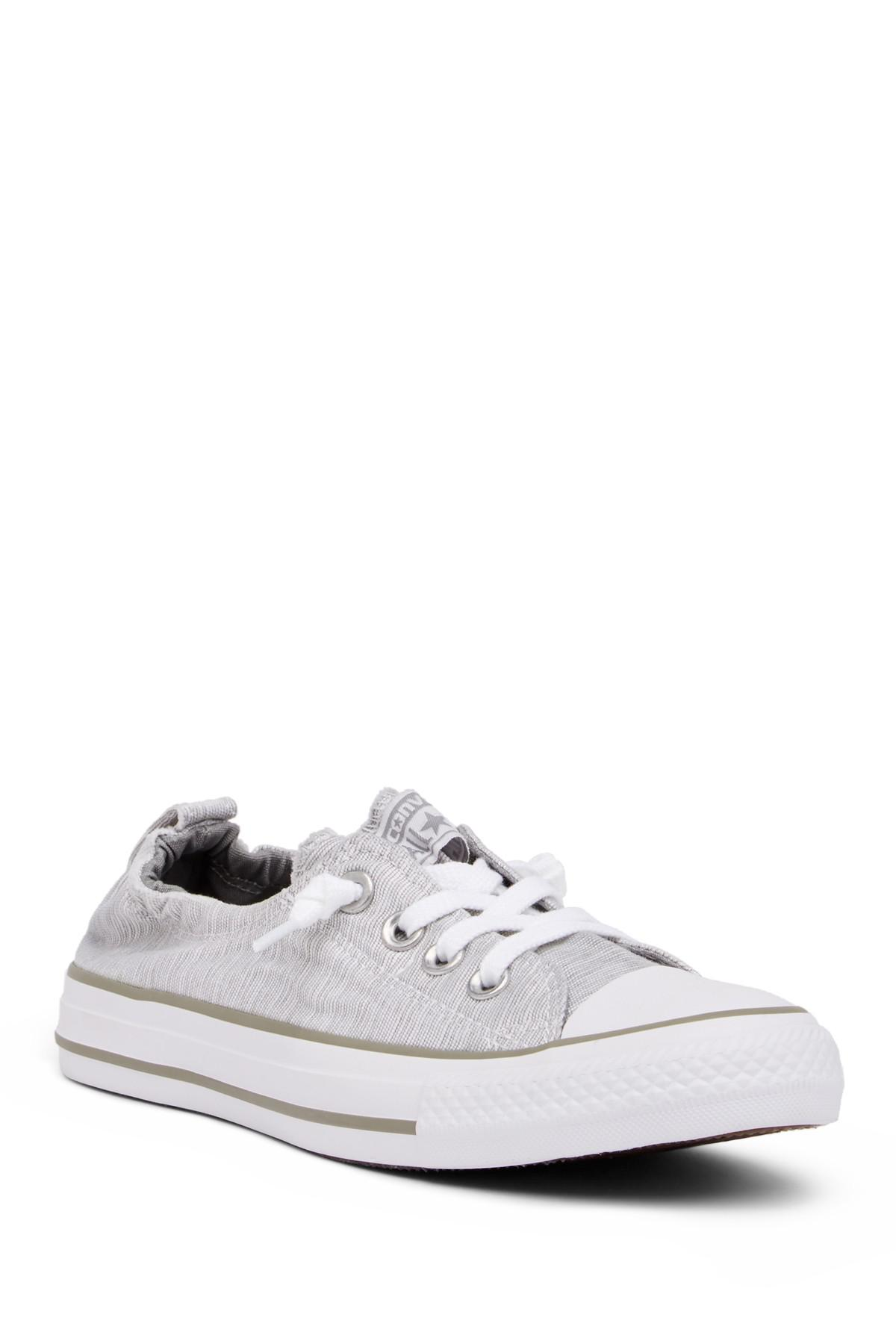 79c22139812c Gallery. Previously sold at  Nordstrom Rack · Women s Converse Chuck Taylor  Women s Asics Kayano Women s Leather Slip On Sneakers ...