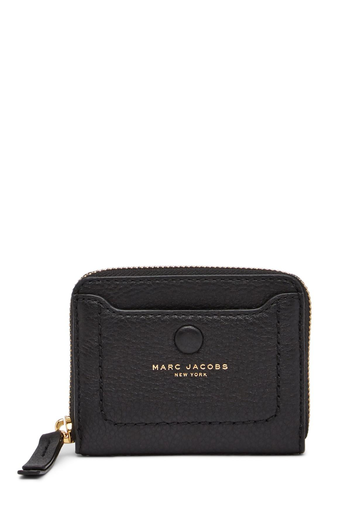 Marc Jacobs. Women's Black Empire City ...