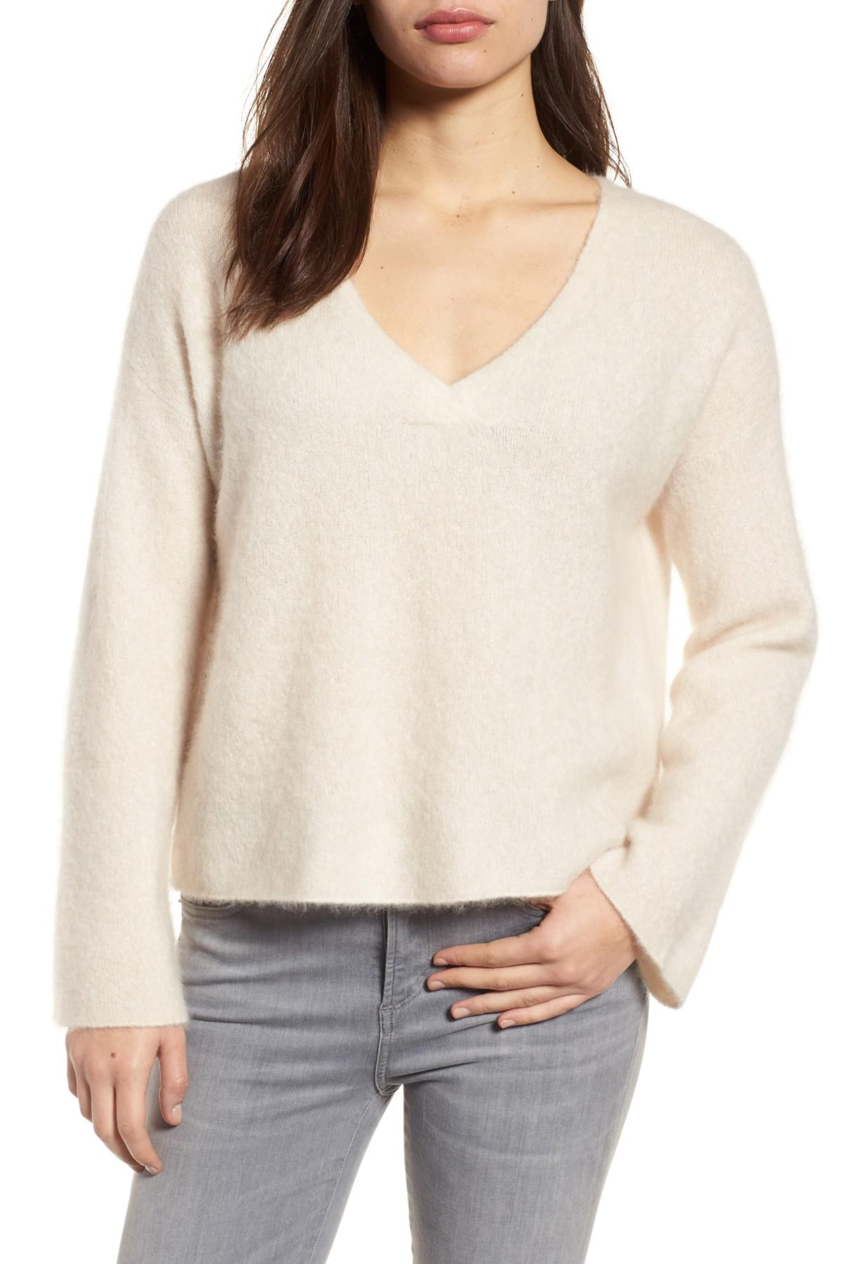 and simple rack eileen nordstrom fisher knit pin cardigan