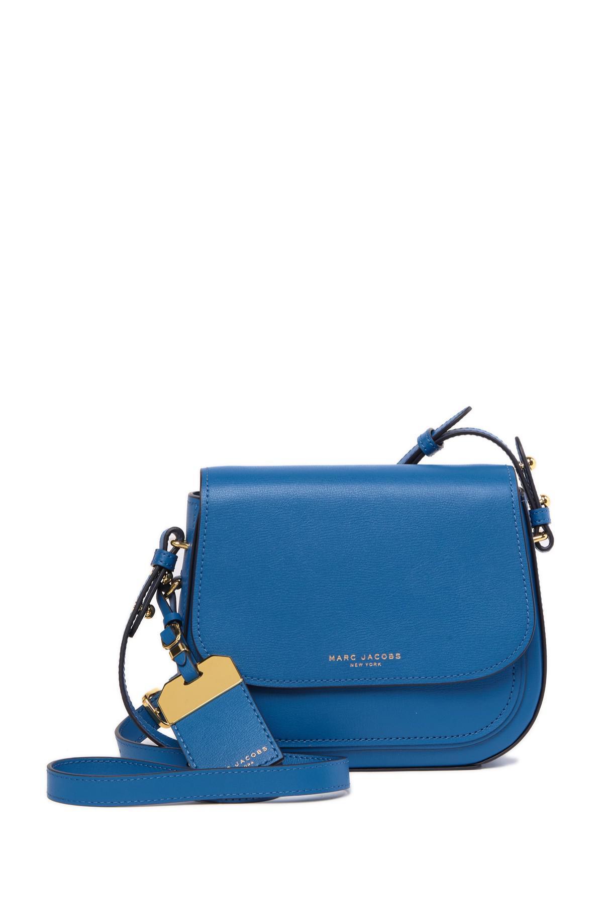 80db2dd340 Nordstrom Rack Handbags Marc Jacobs - Best Handbag 2018