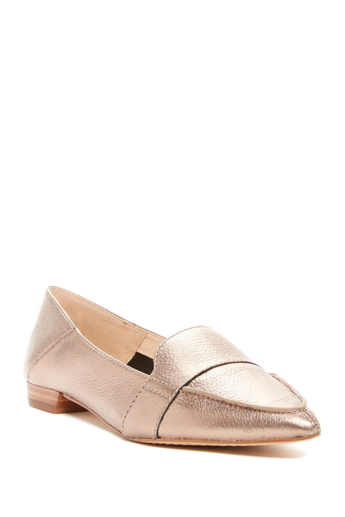 6ac63ce1251 Lyst - Vince Camuto Maita Casual Loafer