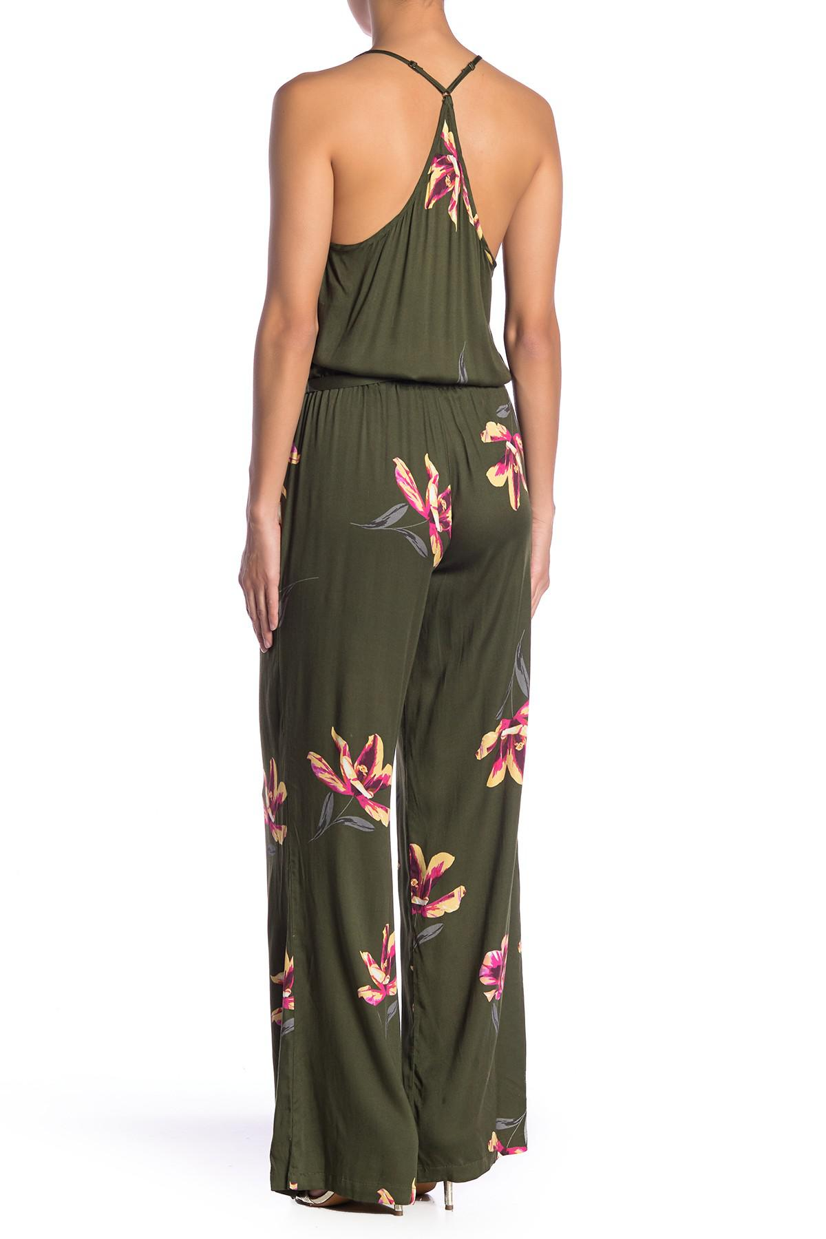 67195794090 Gallery. Previously sold at  Nordstrom Rack · Women s Lace Jumpsuits ...