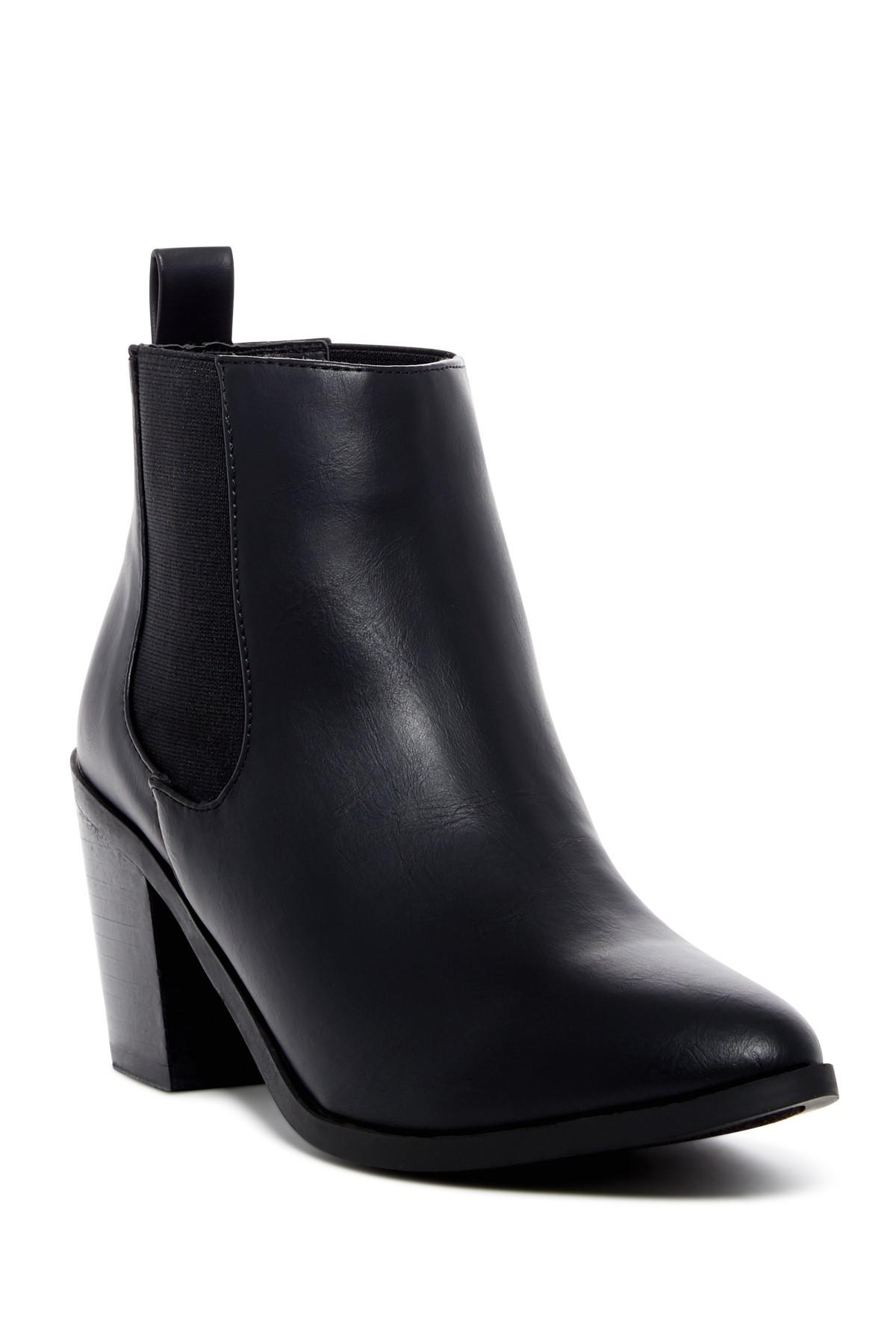 madden black girls personals From casual boots and sneakers, to dress shoes for every occasion, shop  dillard's large selection of steve madden black youth girls' shoes.