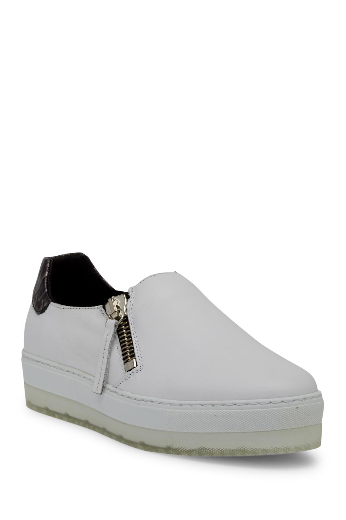 espadrille sneakers - White Diesel N5BSfN6RS