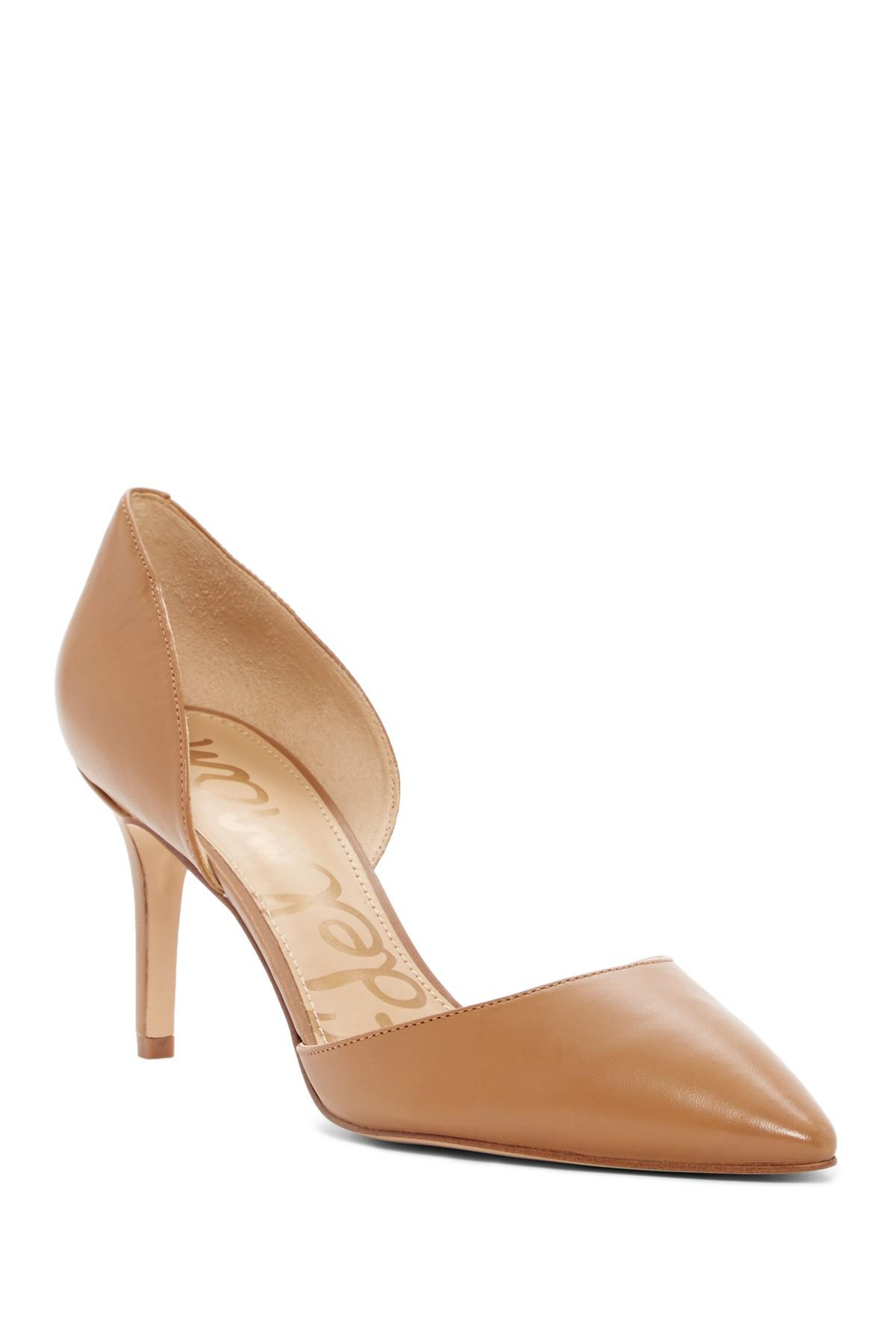 54e375971 Gallery. Previously sold at: Nordstrom Rack · Women's Pointed Toe Pumps ...