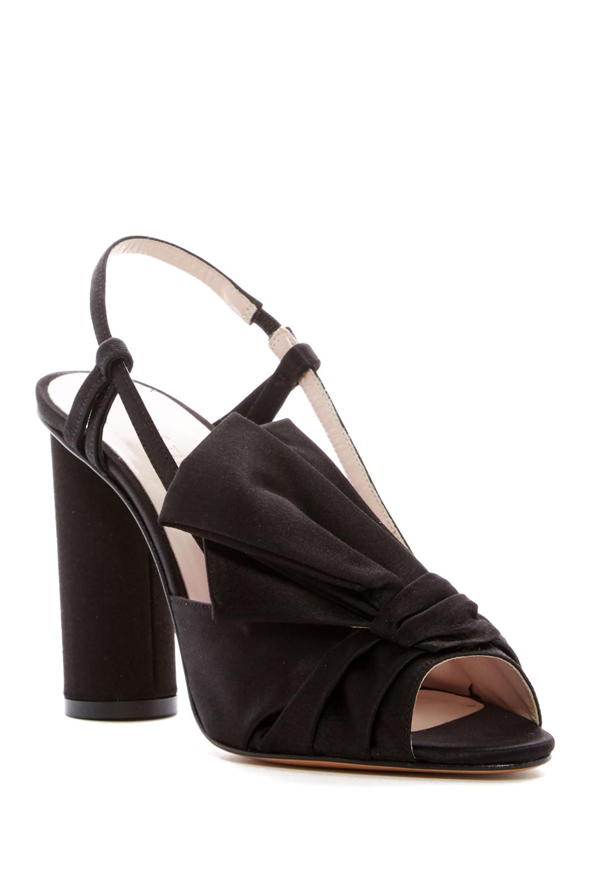 browse for sale Jill Stuart Patent leather Square-Toe Pumps cheap brand new unisex 8DLzq2pvgt