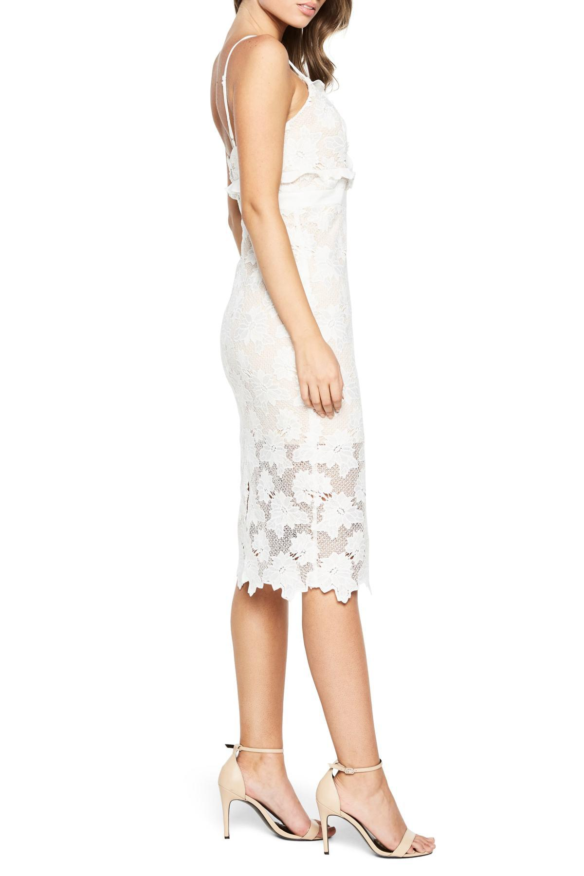 4662790c Gallery. Previously sold at: Nordstrom Rack · Women's Cotton Dresses ...
