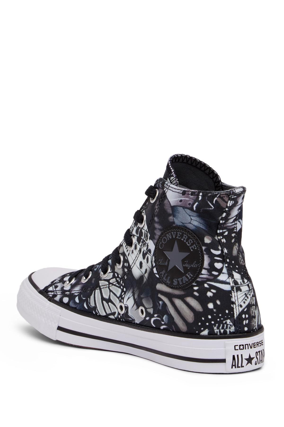 68a0ac27b796 Gallery. Previously sold at  Nordstrom Rack · Women s Converse Chuck Taylor  ...