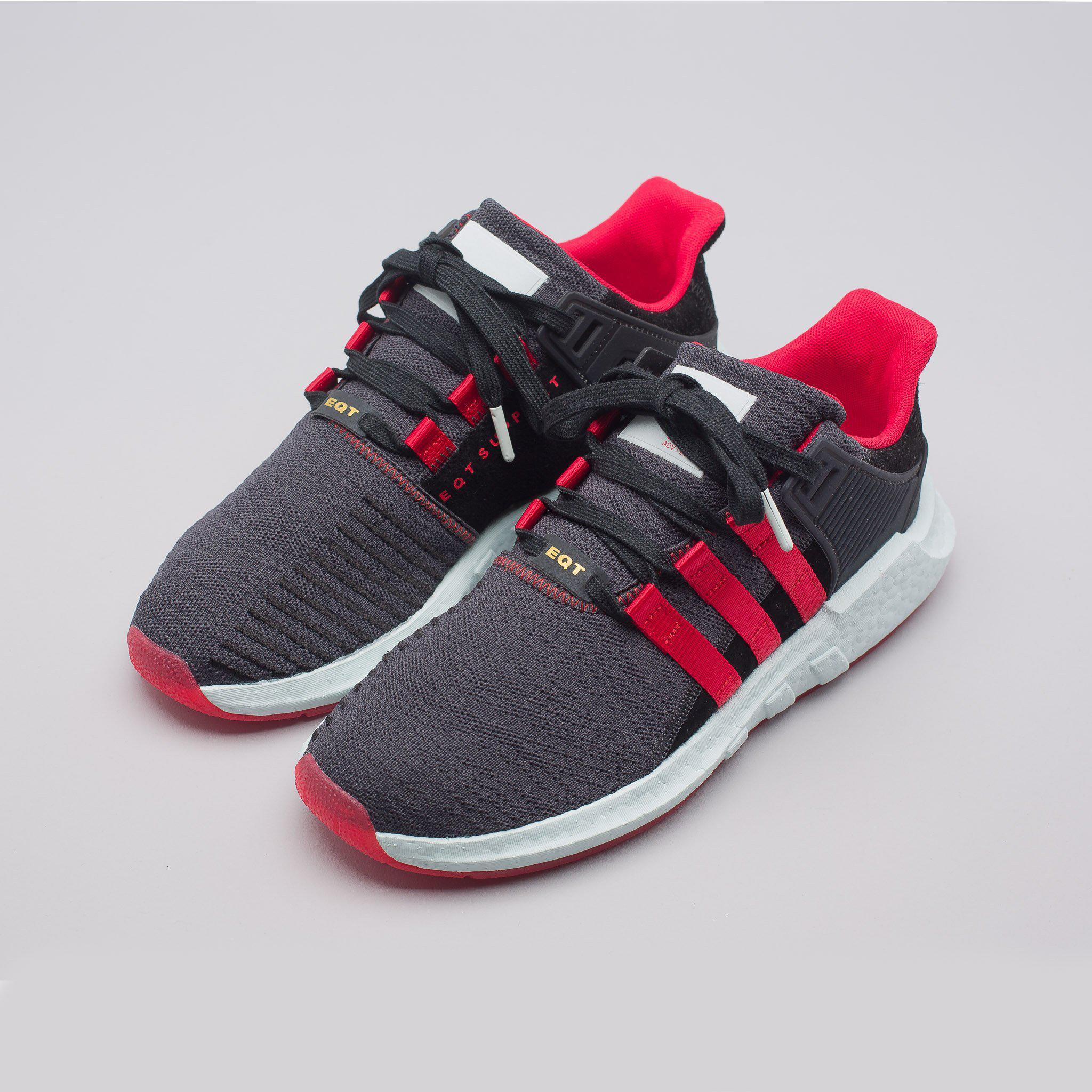 0f2c1a9ad37 wholesale dealer 8b56f 32092 adidas originals eqt support 9317 ...