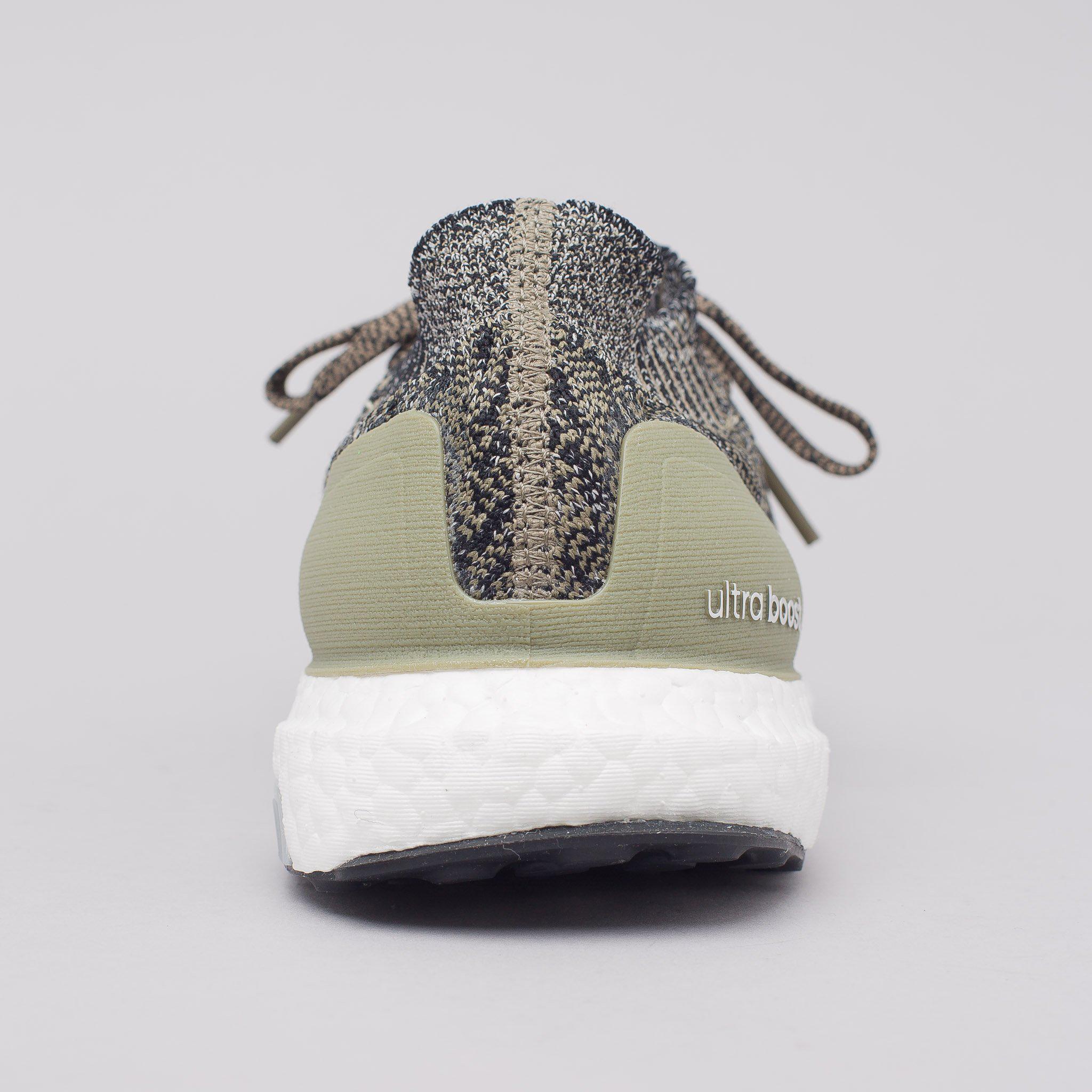 new style 78ada bdbd7 Gallery. Men s Adidas Ultra Boost