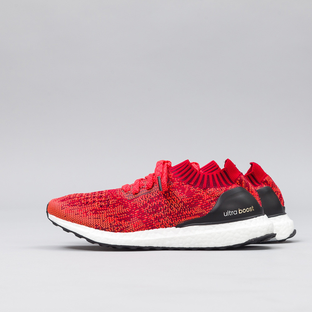 new style 8fcd6 b1d9d Gallery. Men s Adidas Ultra Boost