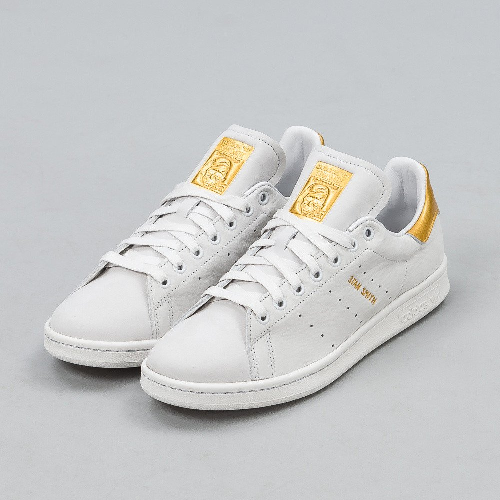 separation shoes d405c 06b4f Gallery. Men s Adidas Stan Smith