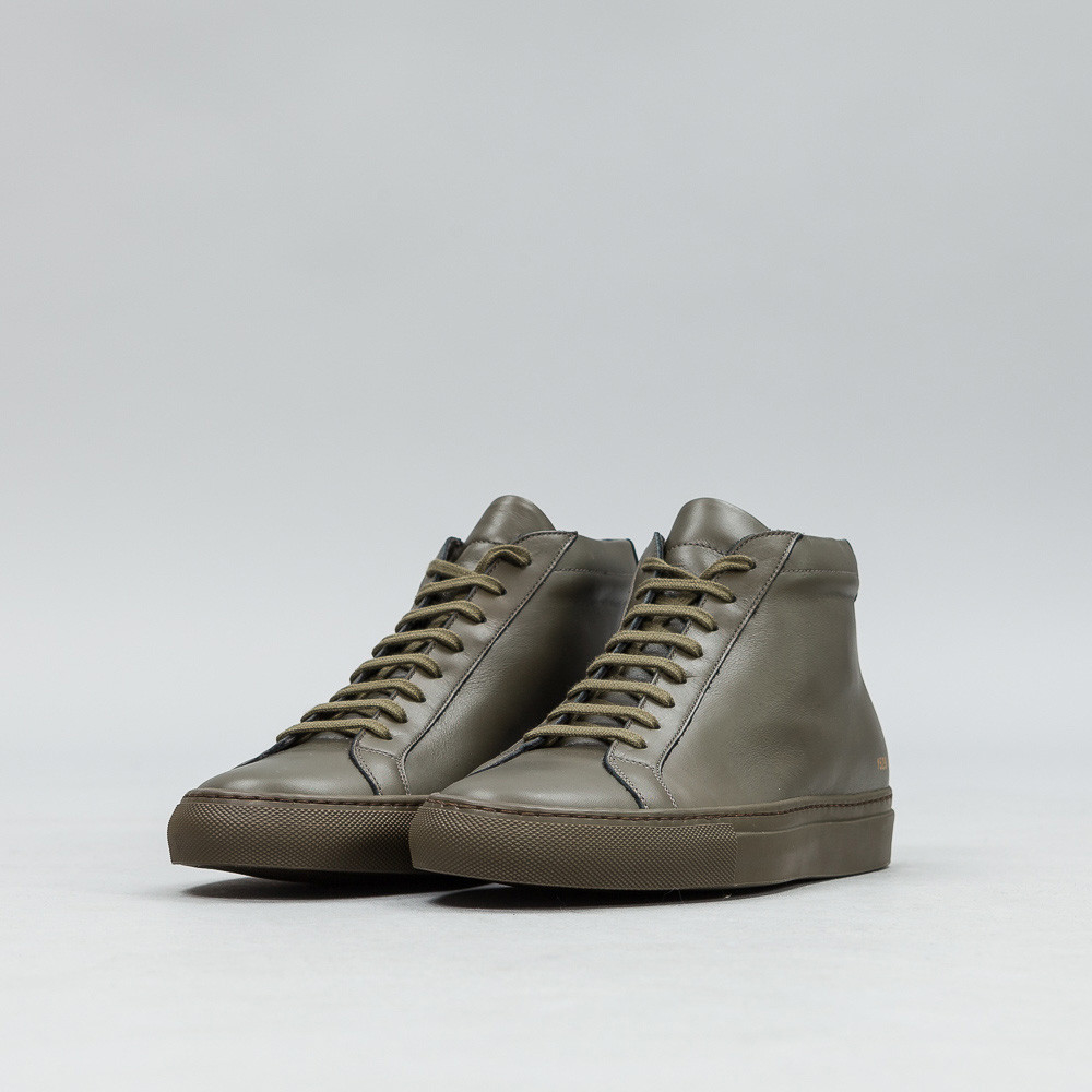 Common projects achilles trainers all you valentineblog net