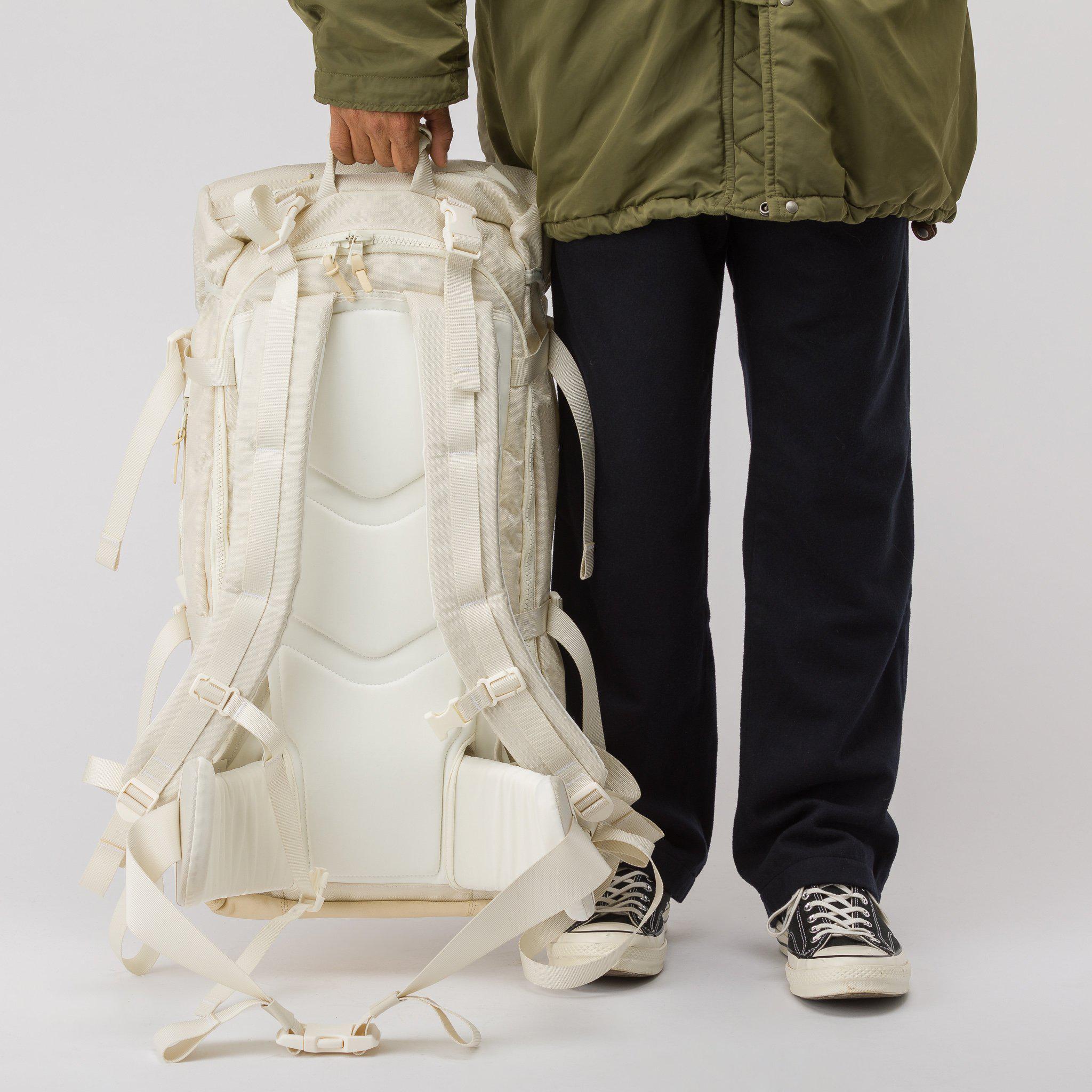 75e659870c6 Lyst - Visvim Cordura 55l Backpack for Men