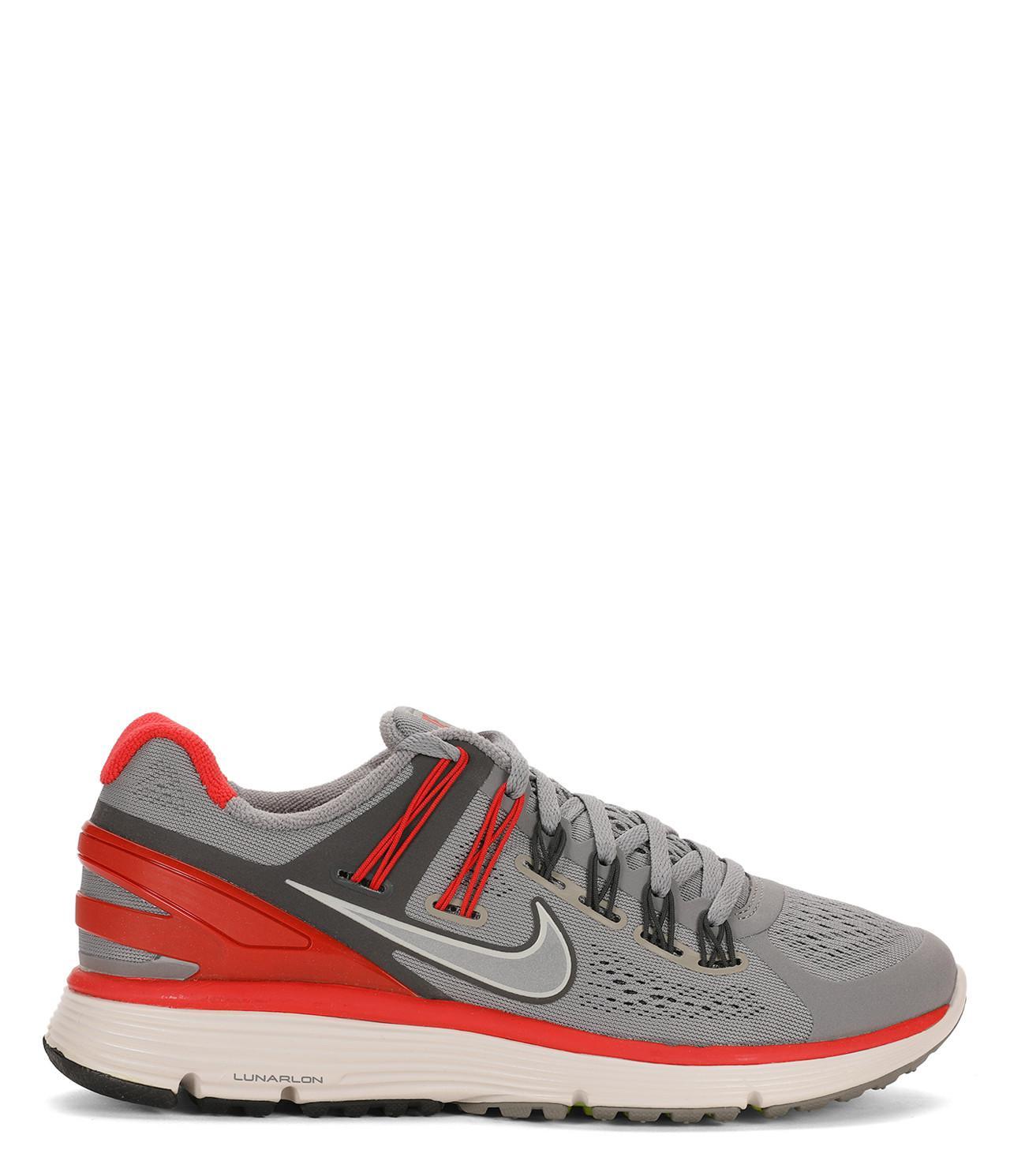Lyst Nike Lunareclipse 3 For Men